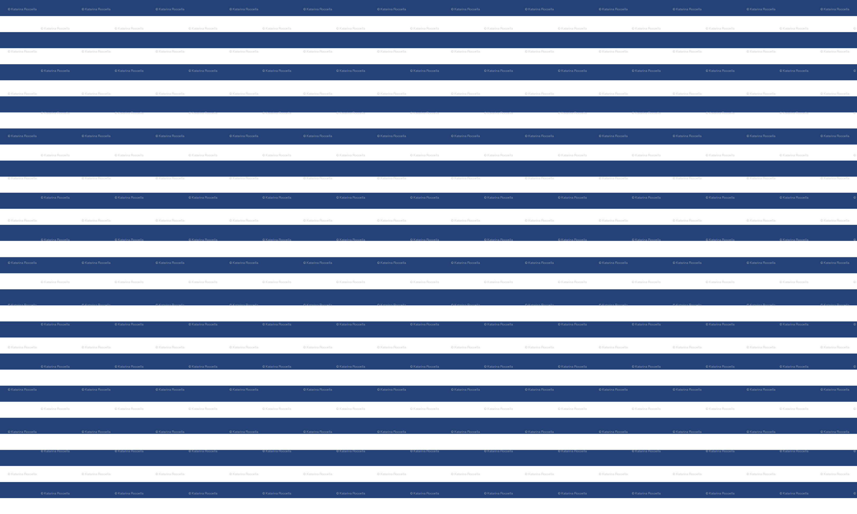 3248x1946 Blue Nautical Wallpapers  px | NMgnCP