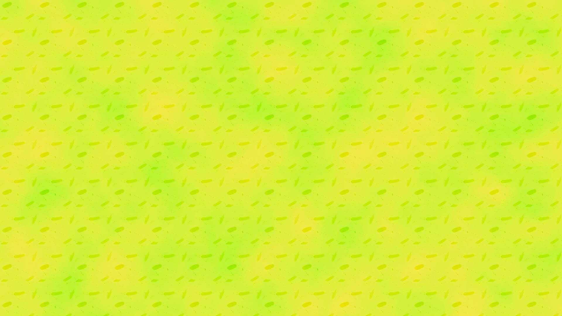 Lime Green Backgrounds (54+ Images