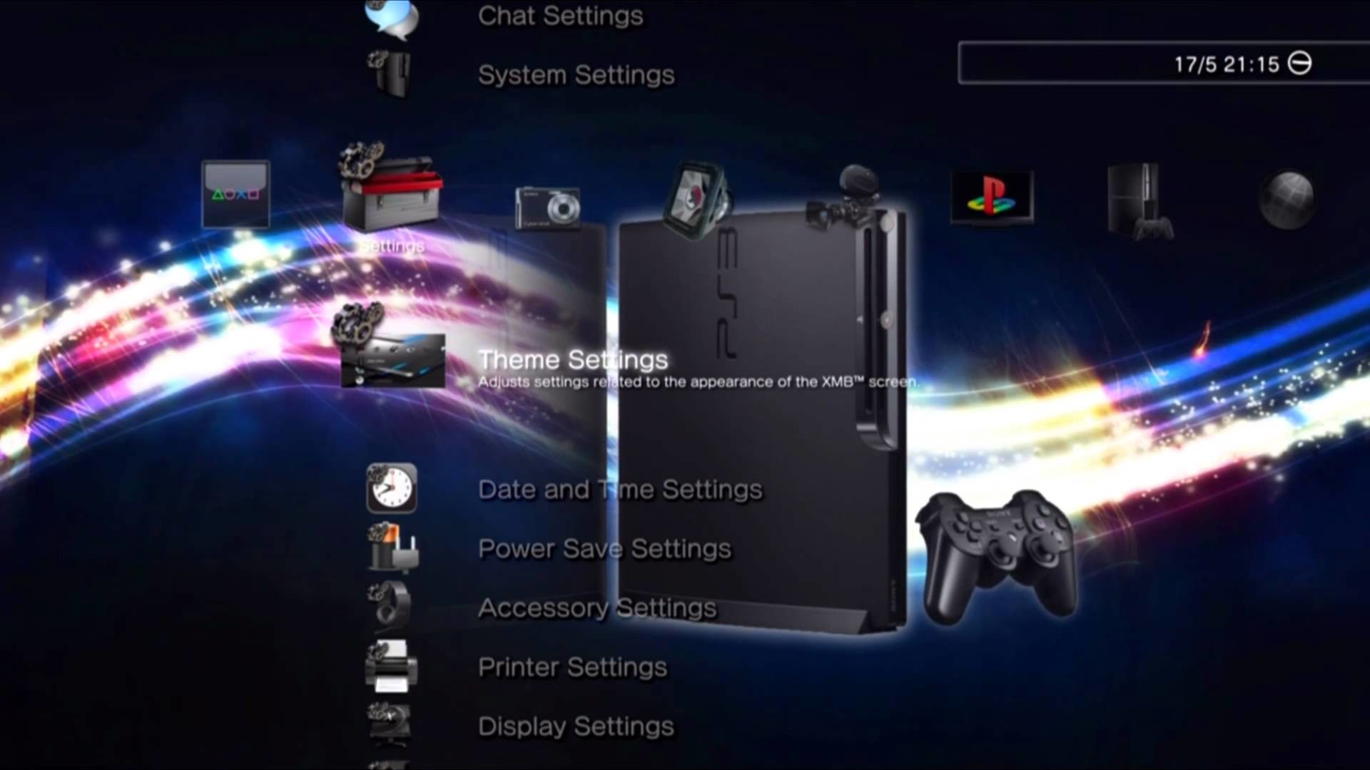 1920x1080 Ps3 Background Themes Images & Pictures - Becuo
