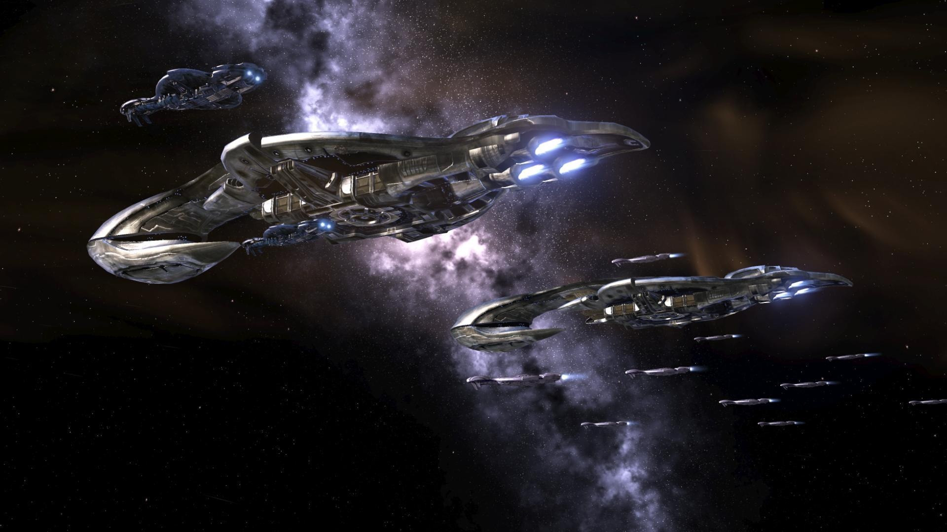 1920x1080 Where Can I Buy Wallpaper Remnants Beautiful Imperium Man Vs Unsc the  Covenant Ufp the Borg