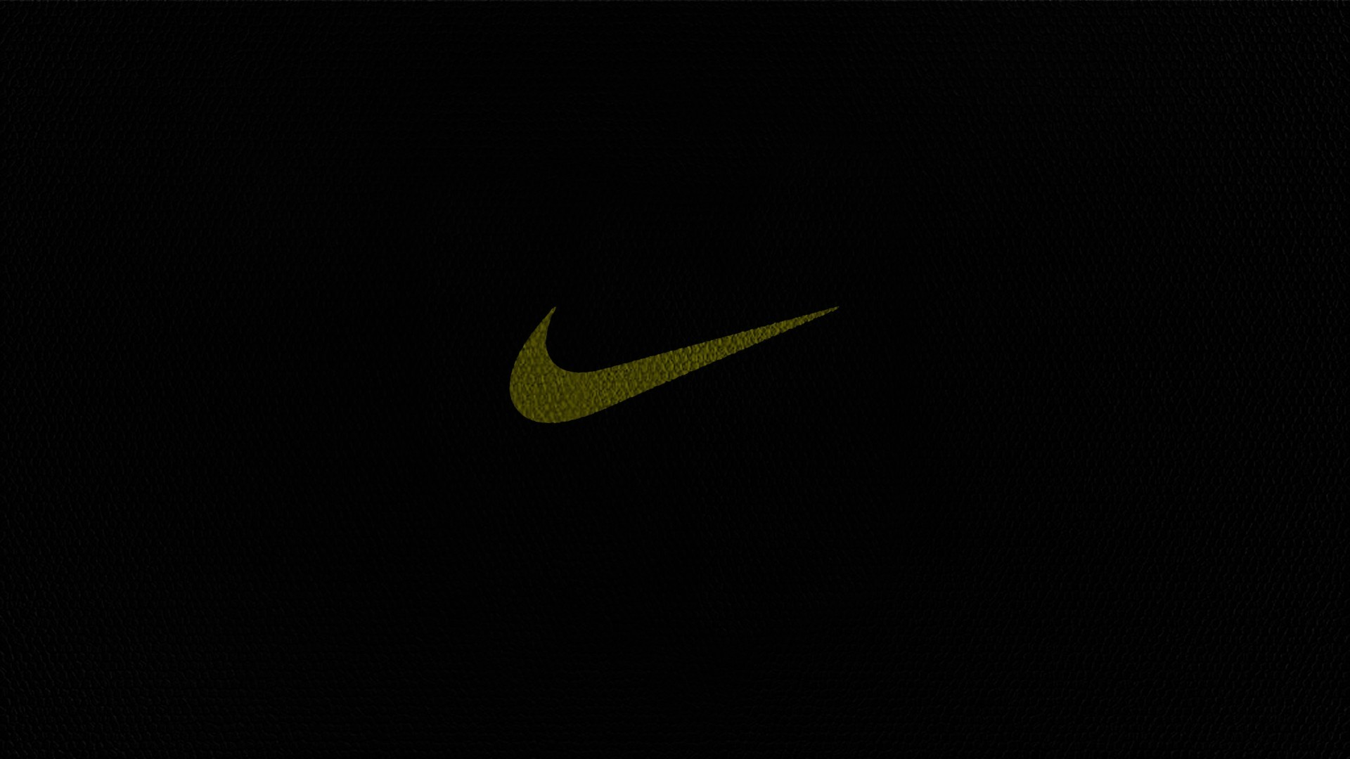 Iphone nike wallpaper hd 78 images 1920x1080 nike flow by antidesigns on deviantart desktop wallpaper cool nike voltagebd Gallery