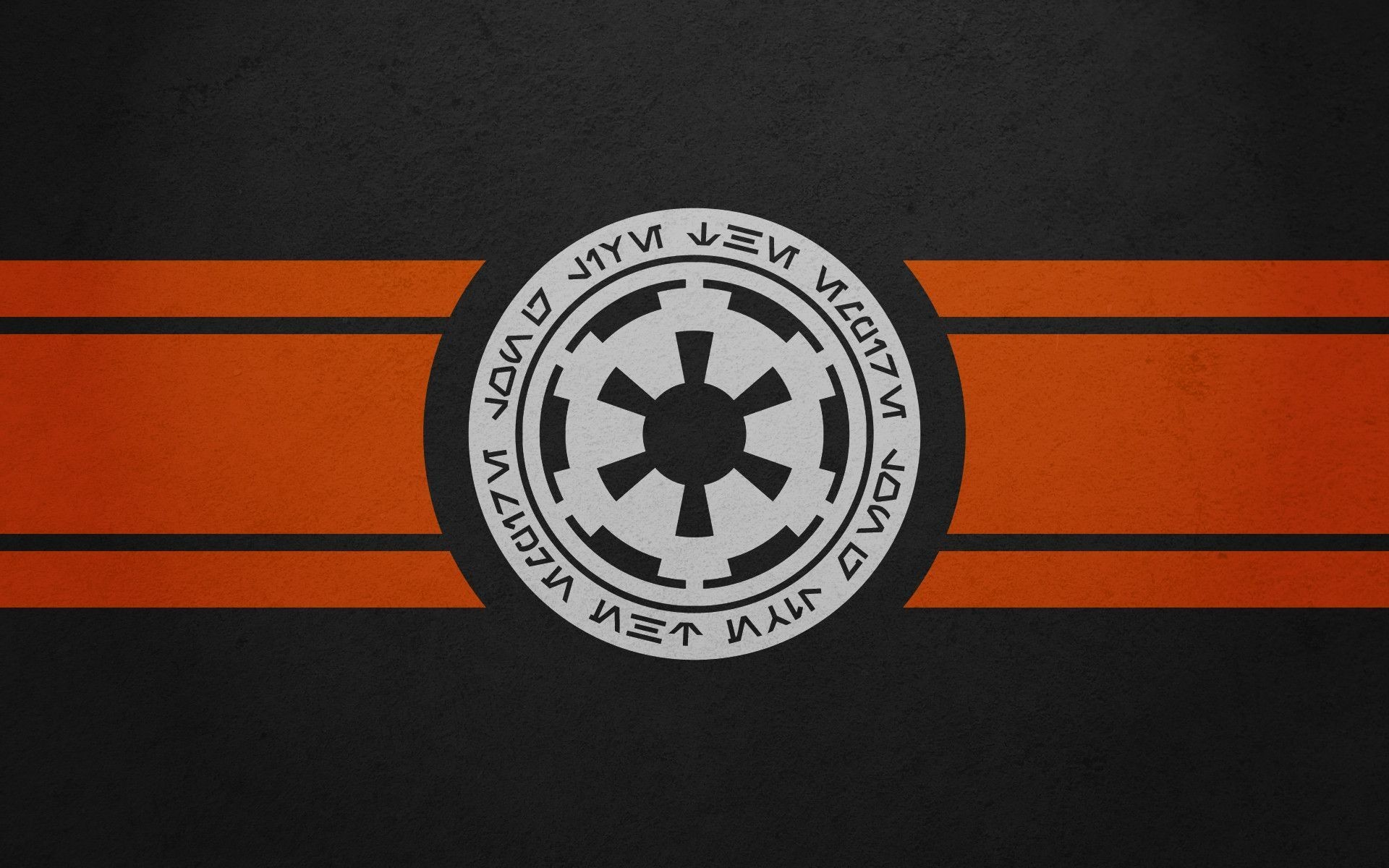 1920x1200 Star Wars Imperial Wallpapers - Wallpaper Cave