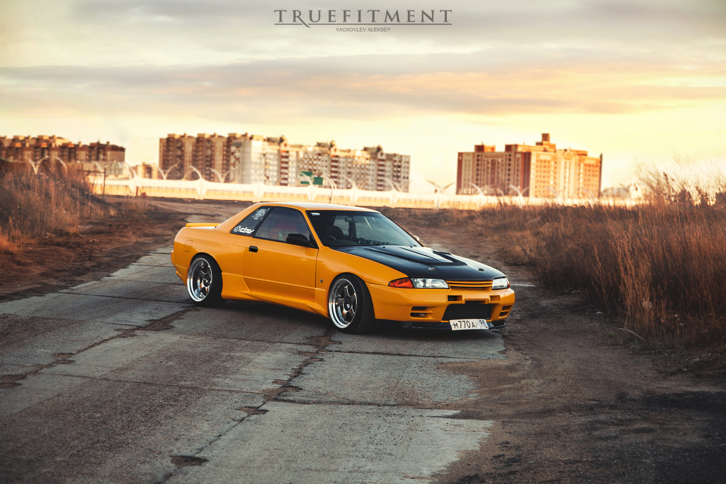 2400x1600 Cars Wallpaper Blue Nissan Skyline Wallpaper Phone Free Download