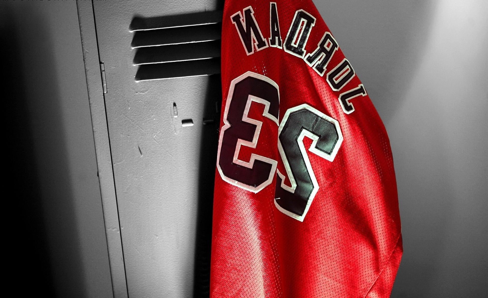 1920x1172 Nba Basketball Michael Jordan uniform Chicago Bulls. CLEVELAND CAVALIERS  Nba Basketball team logo wallpaper
