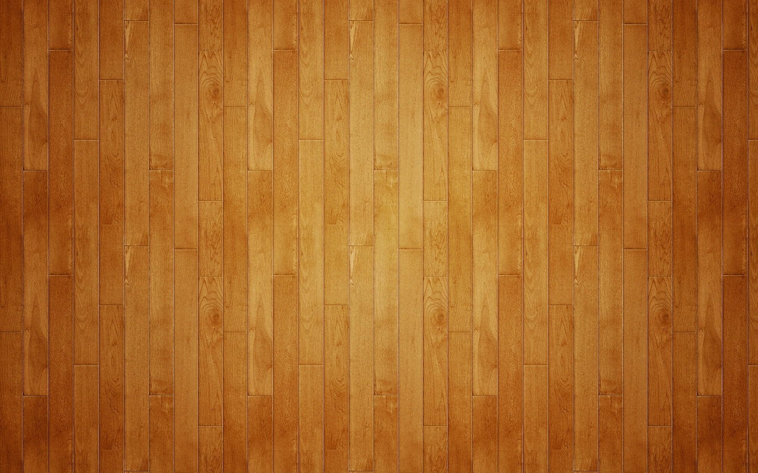 2560x1920 Ultra HD K Wood Wallpapers Desktop Backgrounds X