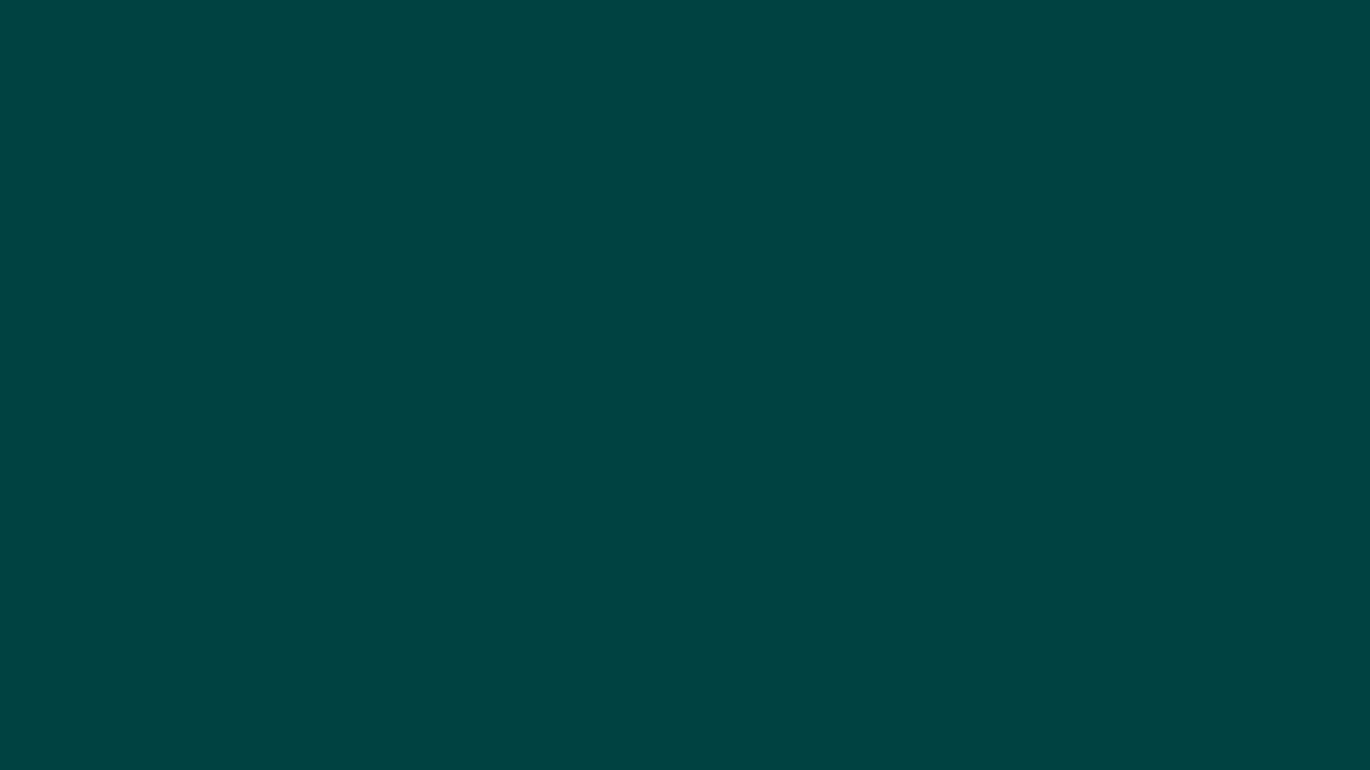 New Wallpaper Color Iphone