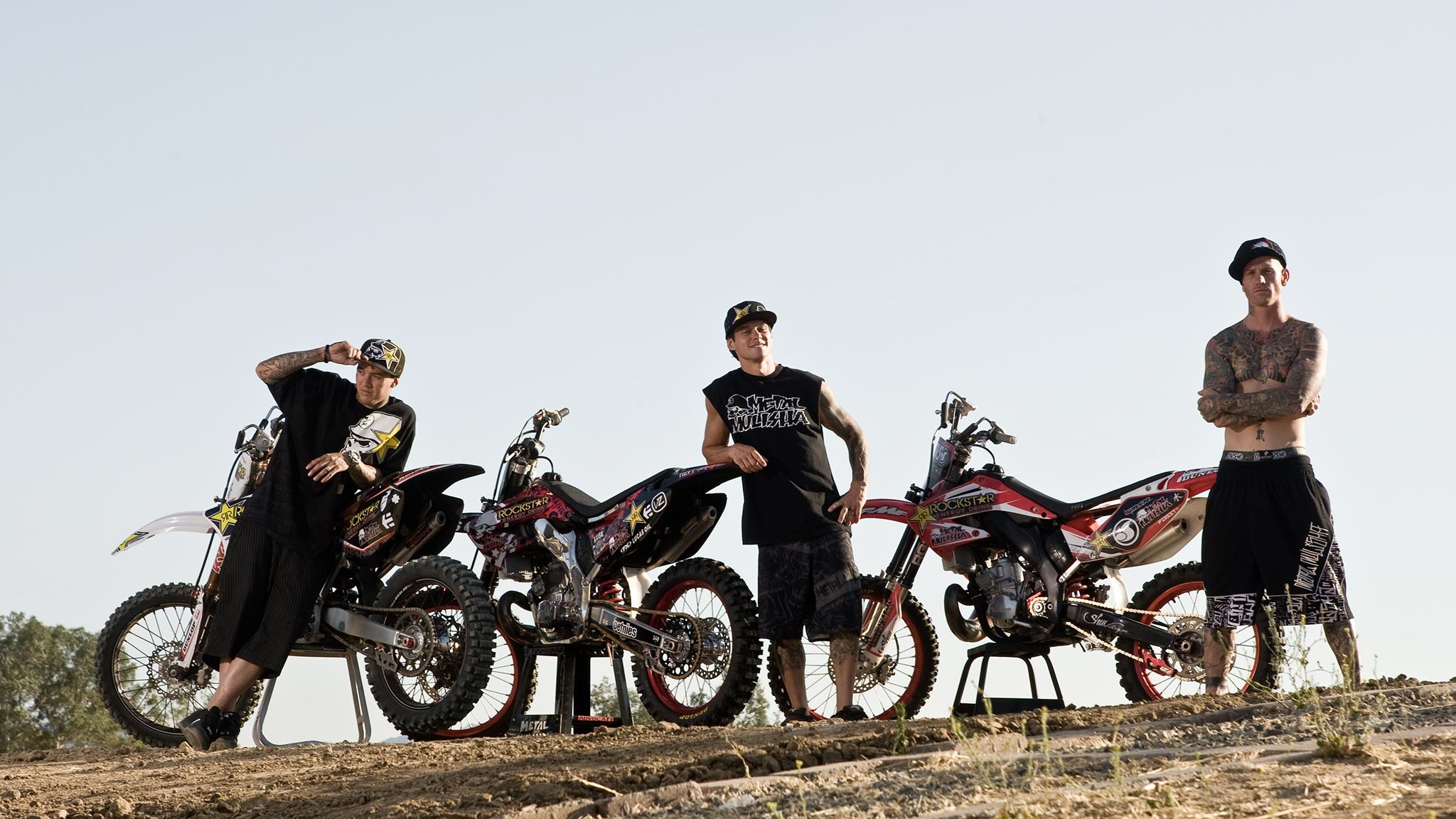 FOR IMMEDIATE RELEASE Xtreme Logo Source Metal Mulisha Wallpapers 41 Images