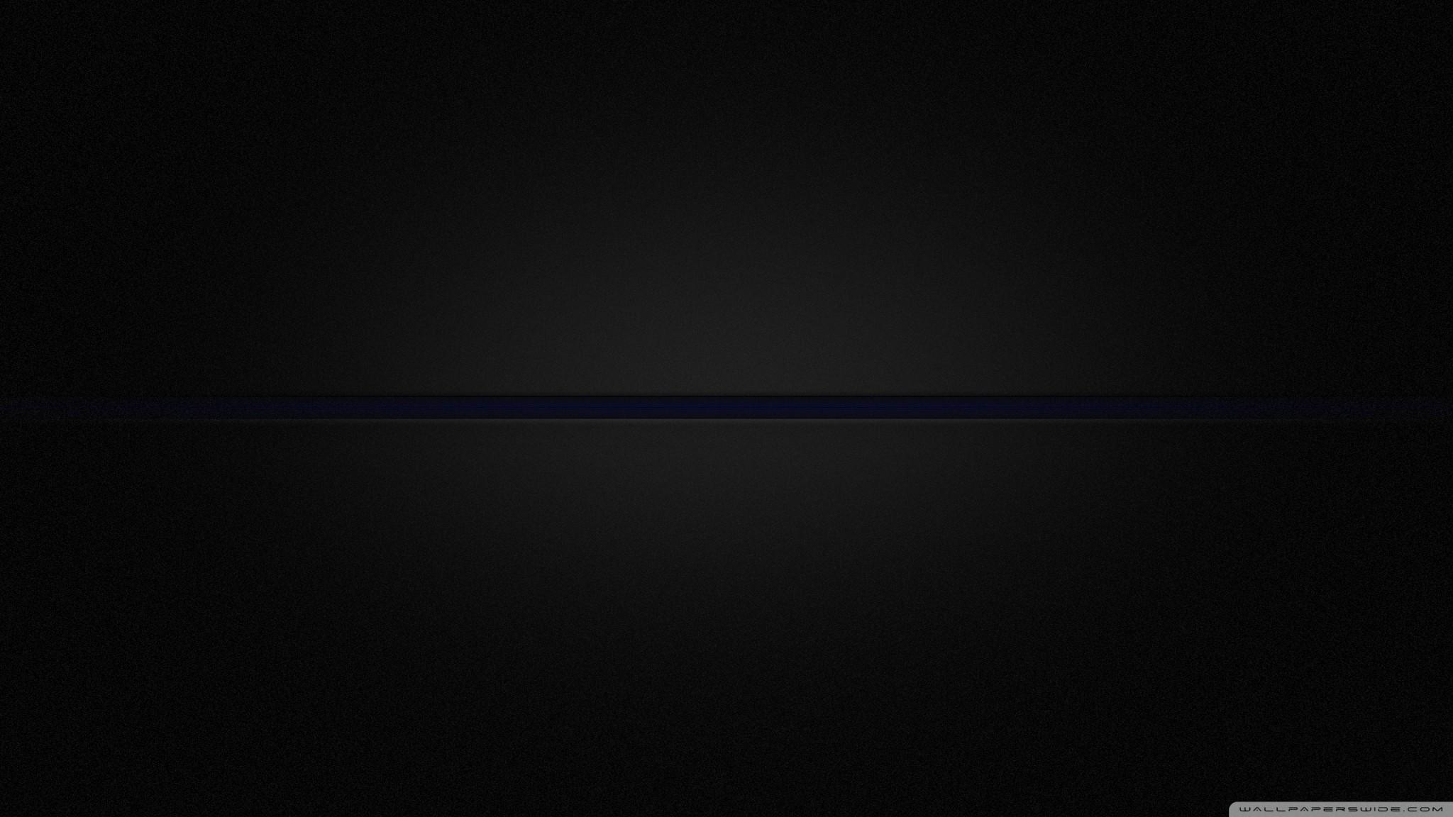 2048x1152 Background Image