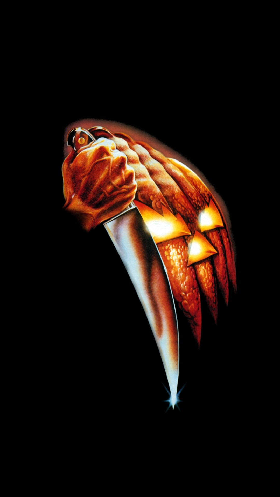 Horror movies wallpaper iphone 44 images - Scary wallpaper iphone ...