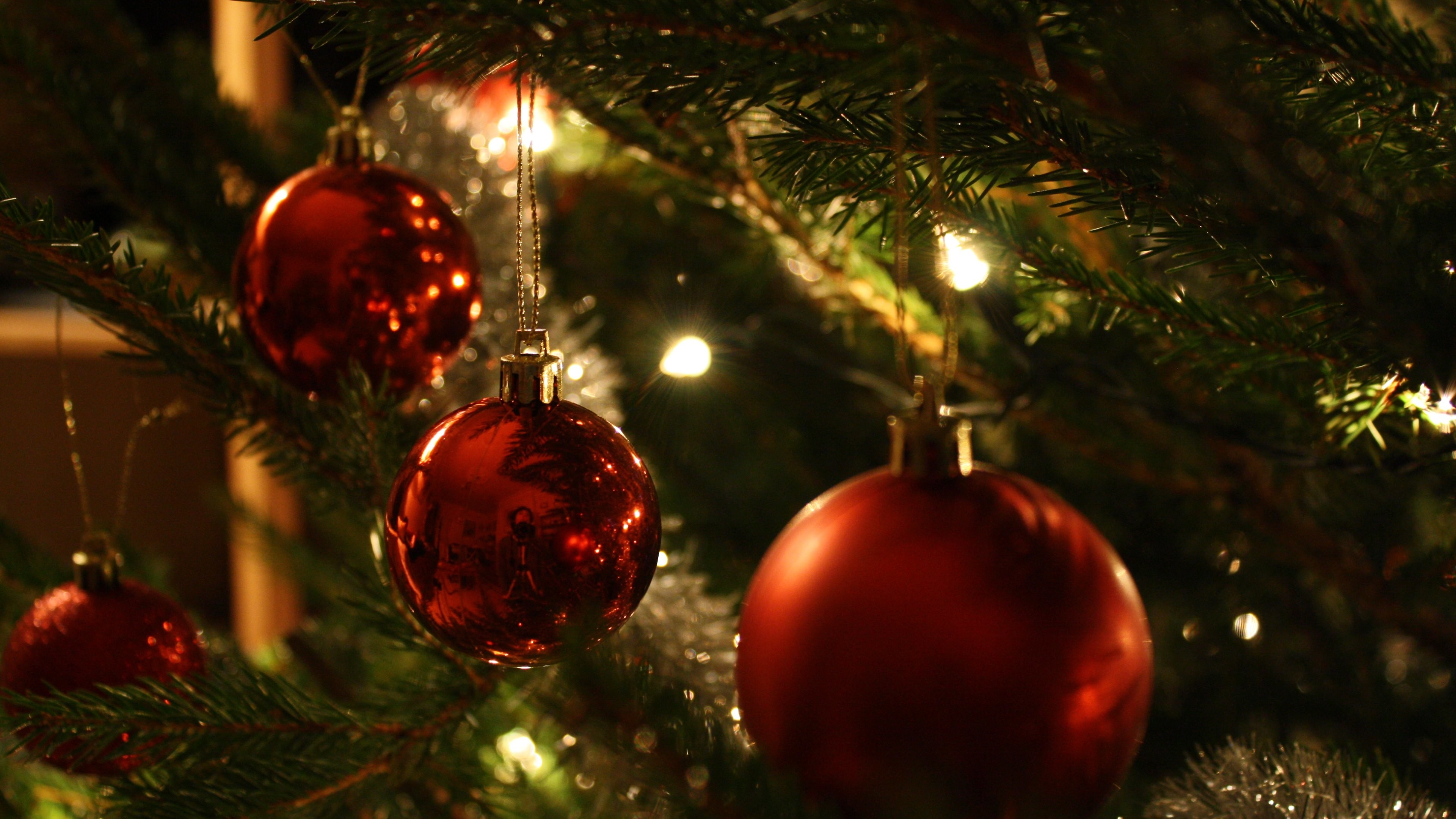 Ultra hd christmas wallpapers 39 images - Ultra 4k background images ...