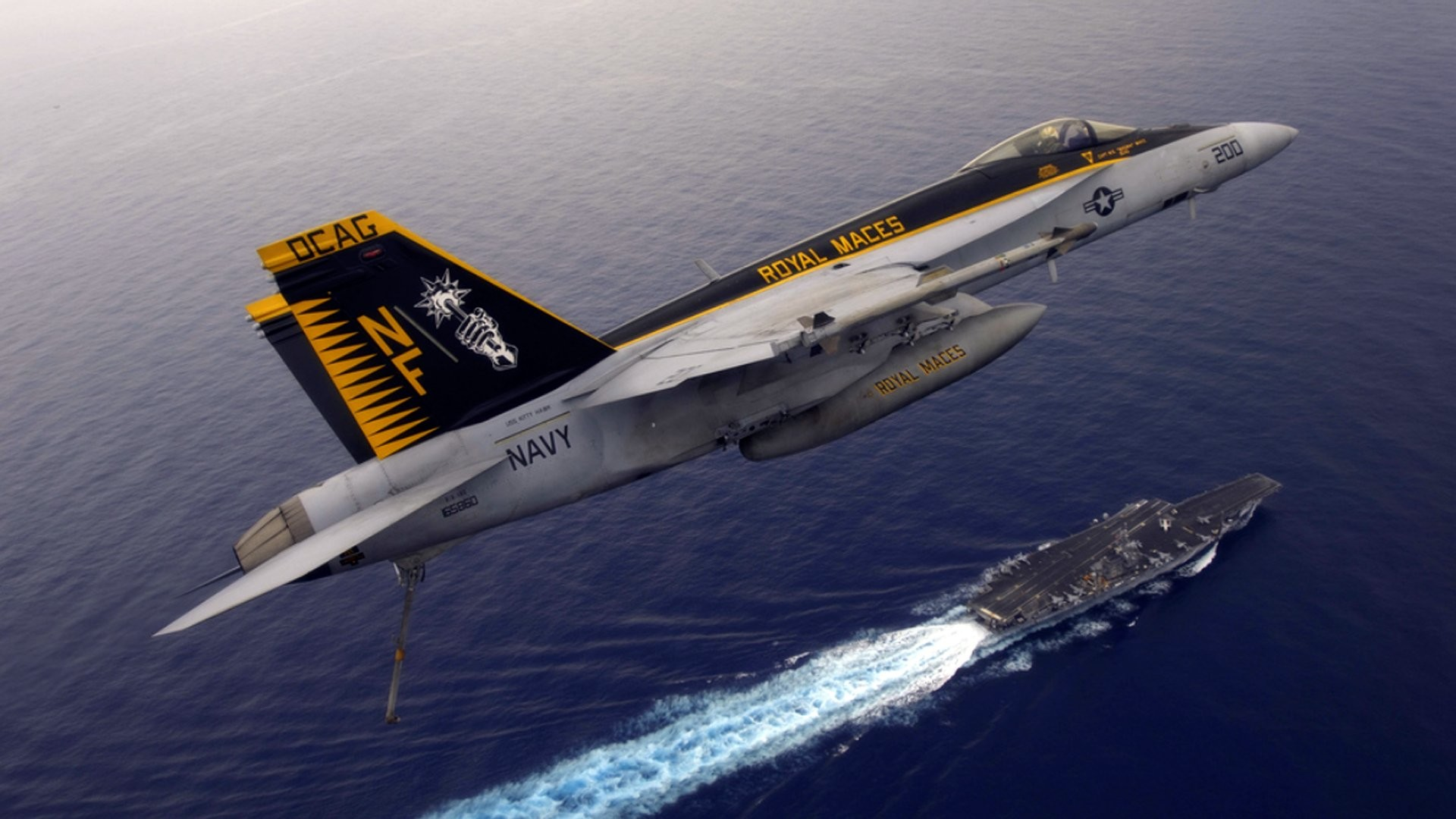 F 18 Super Hornet Wallpapers 77 Images HD Wallpapers Download Free Images Wallpaper [1000image.com]