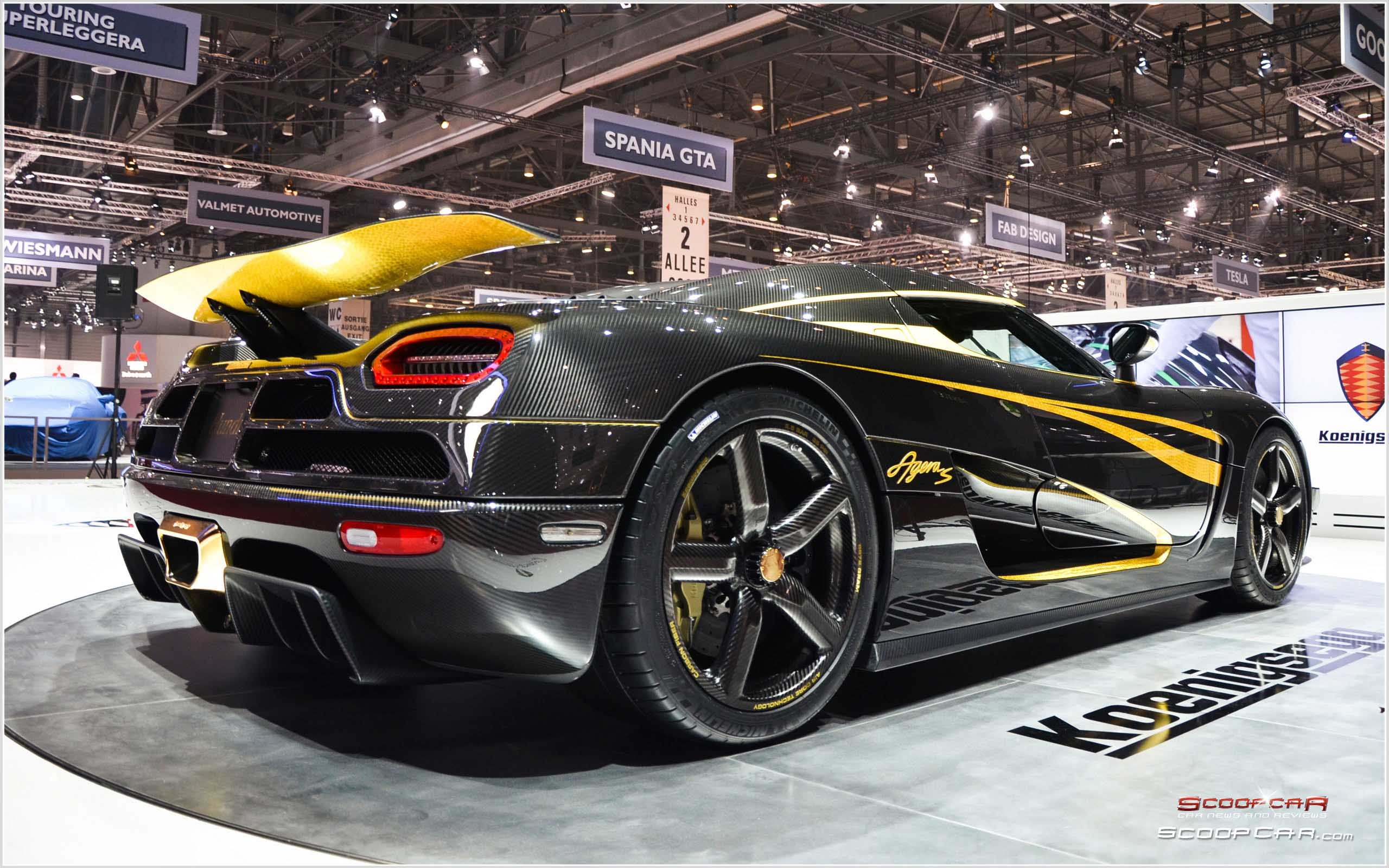 2560x1600 2014 Koenigsegg Agera Concept Picture Wallpaper is hd wallpaper for desktop  background iphone, computer,
