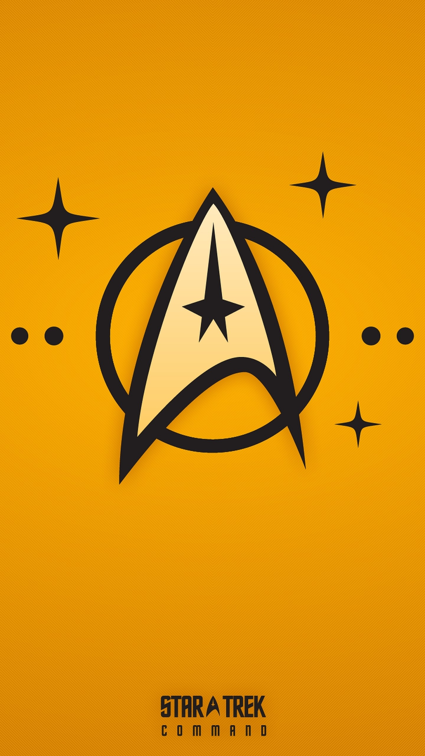 star trek iphone 6 wallpaper (73+ images)