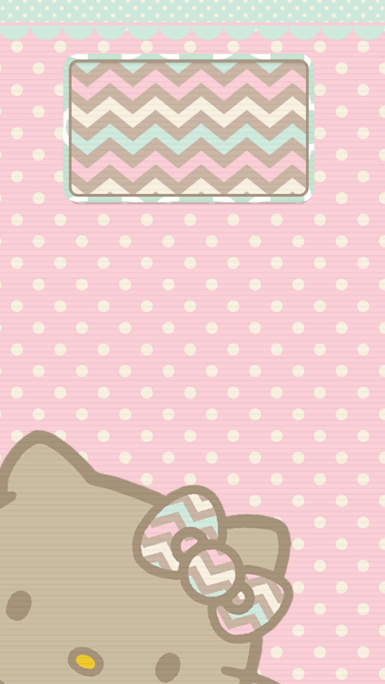 Most Inspiring Wallpaper Hello Kitty Pastel - 579948  You Should Have_426047.jpg