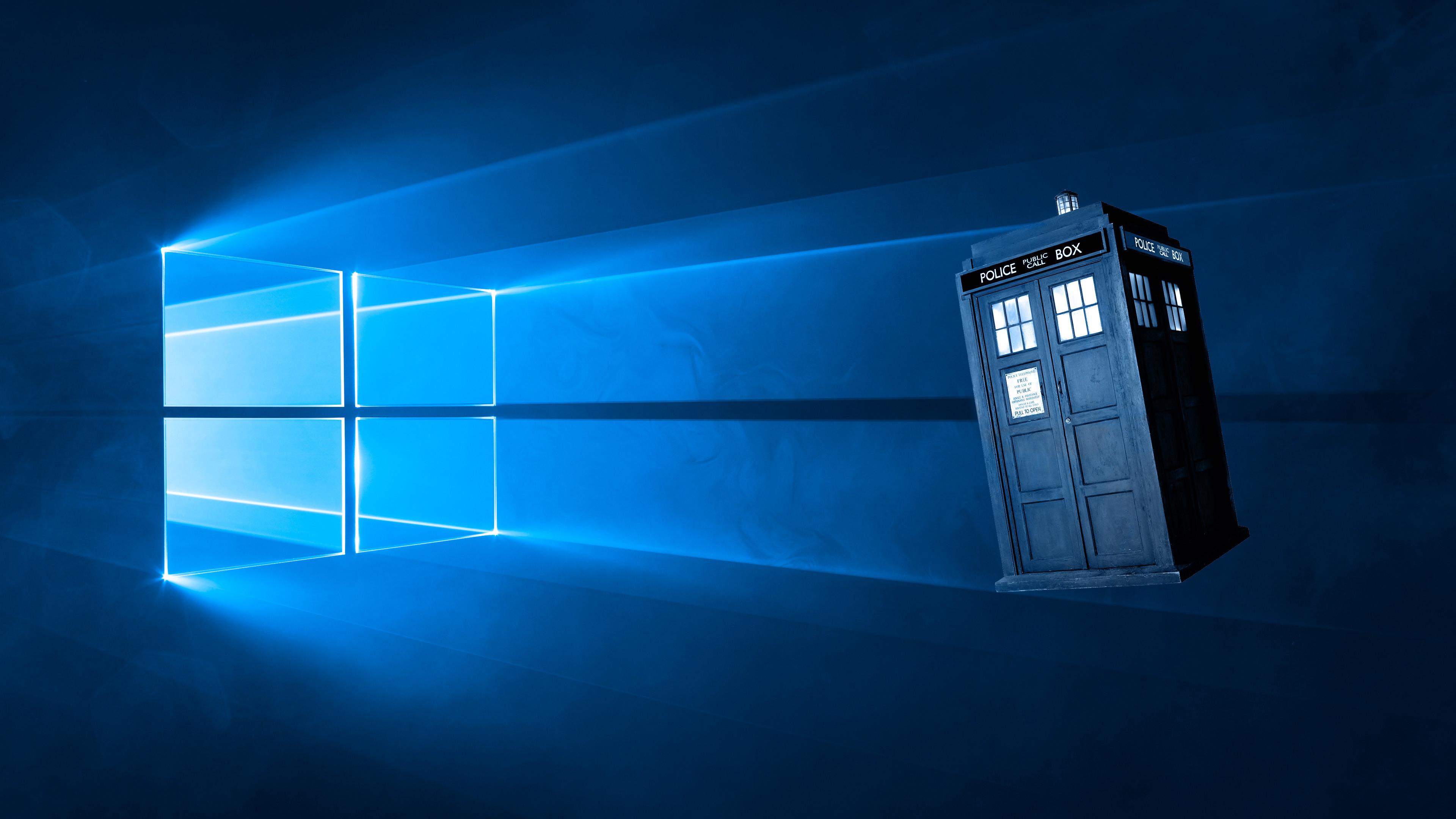 Fantastic Wallpaper Mac Doctor Who - 809181-tardis-wallpapers-3840x2160-for-macbook  Pictures_129964.jpg