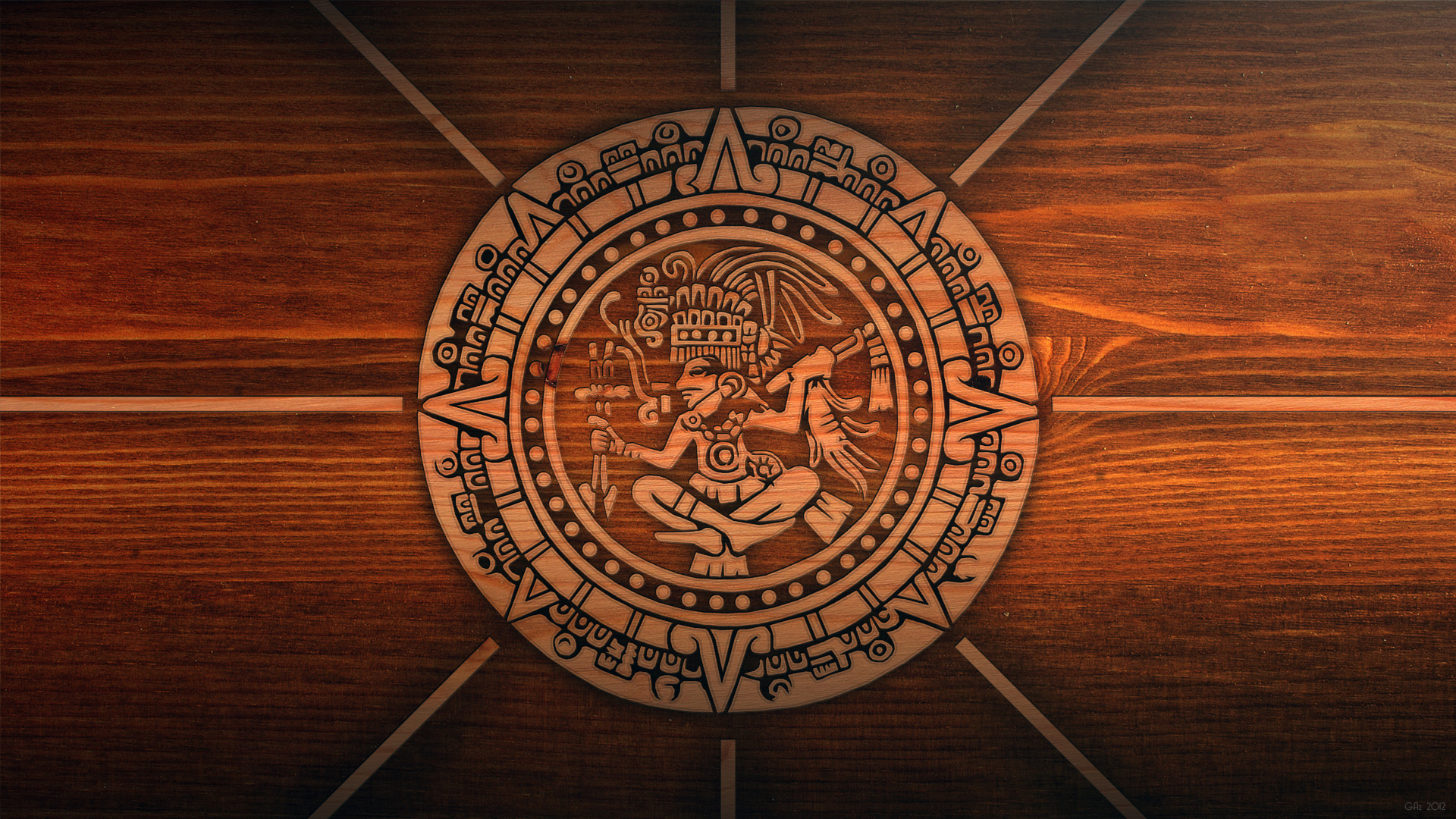 1920x1080 mayan calendar wallpaper Picture|Background hd wallpapers