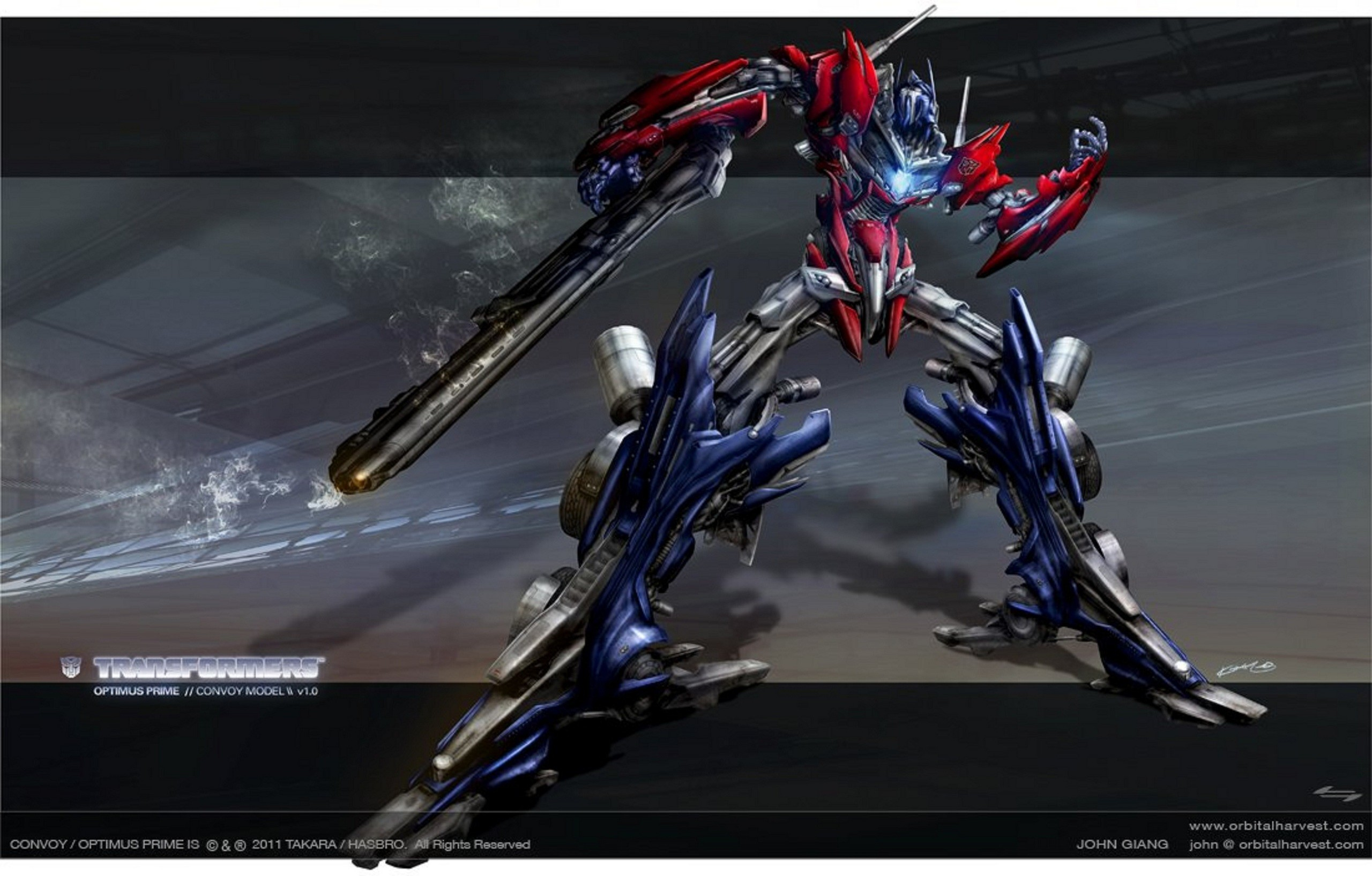 2560x1636 Transformers Prime images Transformers: Prime Optimus Prime HD wallpaper and  background photos