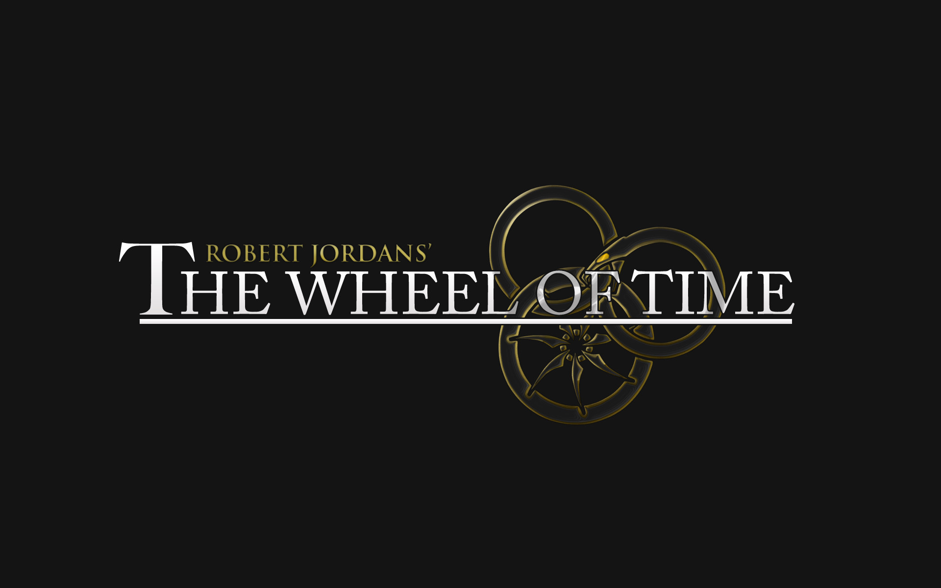 Wheel Of Time Wallpaper 61 Images
