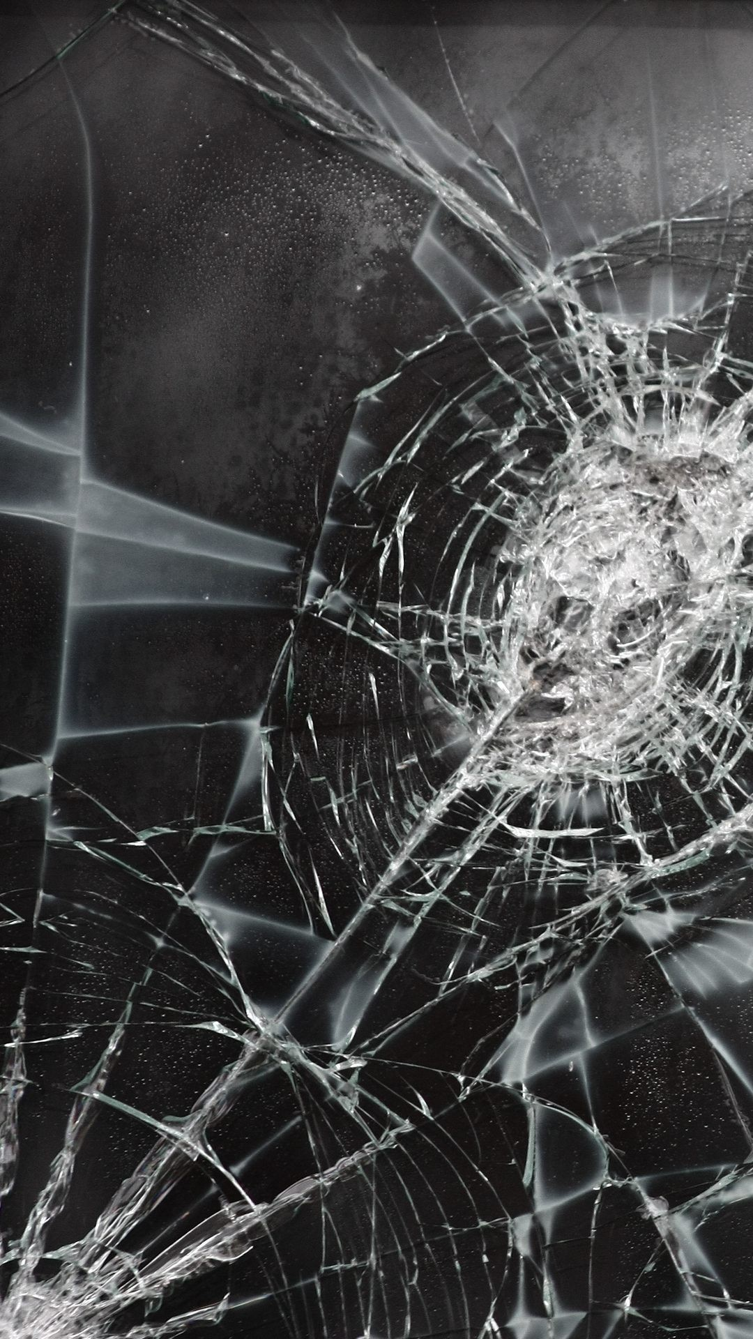 1920x1200 broken glass wallpaper for android large hd wallpaper database