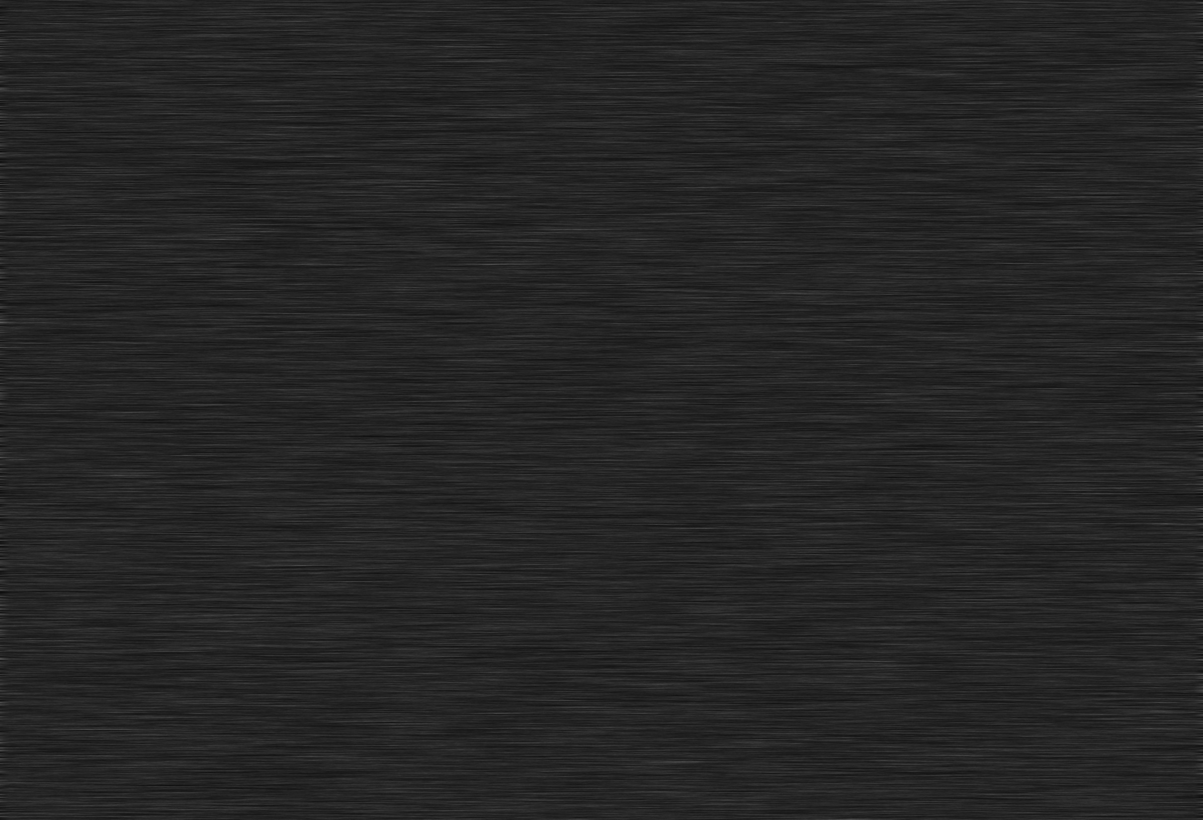 Black metal texture Bronze 2420x1650 Black Metal Texture Home Decorating Ideas Download 1920x1200 Getwallpaperscom Black Metal Backgrounds 51 Images