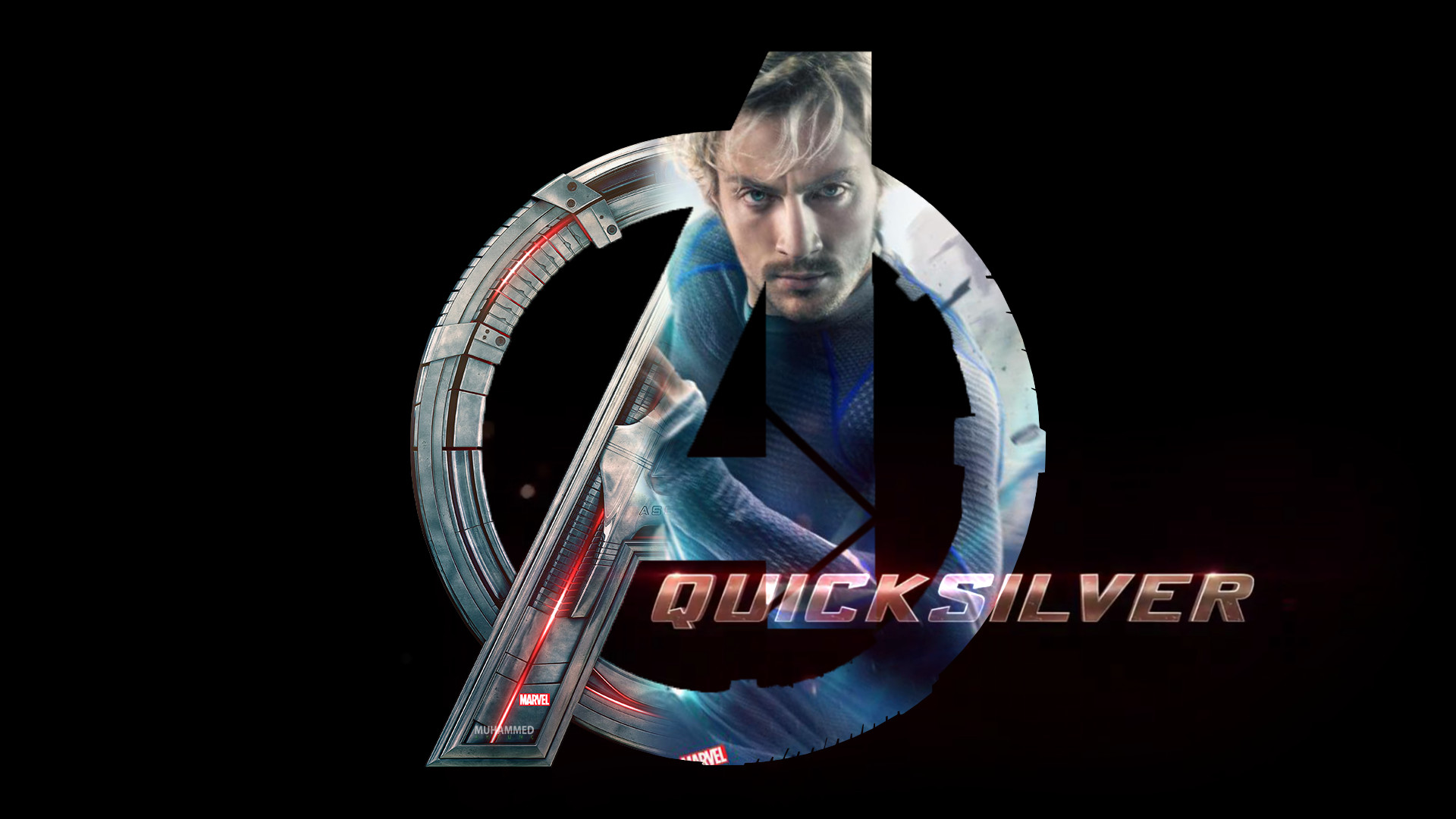 quicksilver wallpapers 60 images
