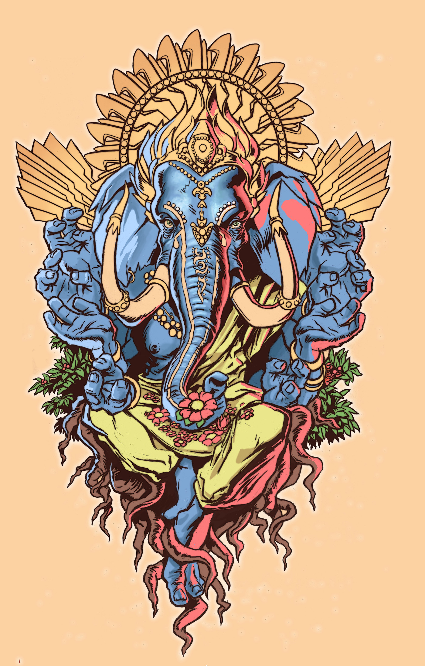 Tattoo Design Wallpaper 41 Images
