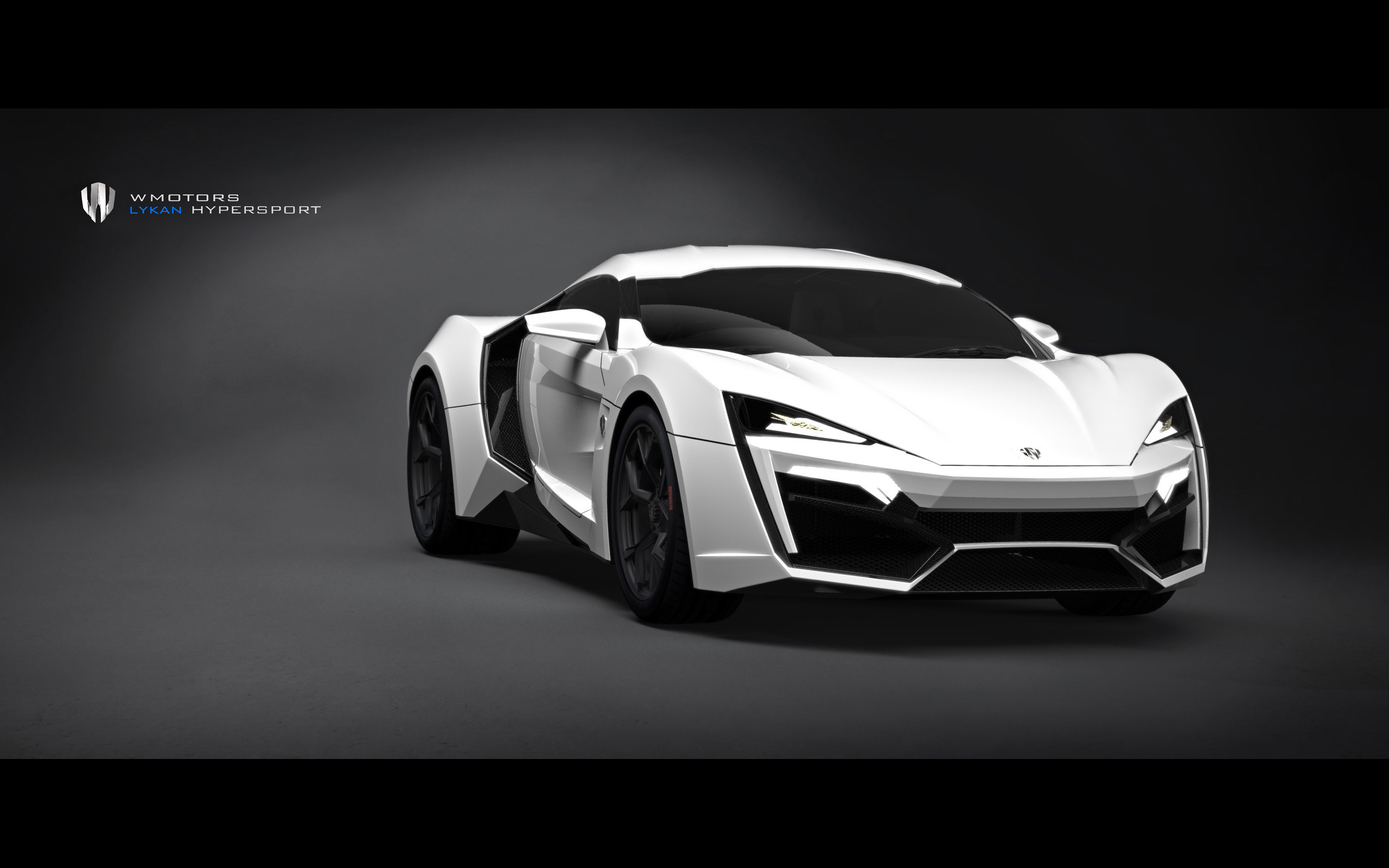Lykan Hypersport Wallpaper Page 2 Wallpaper Ideas