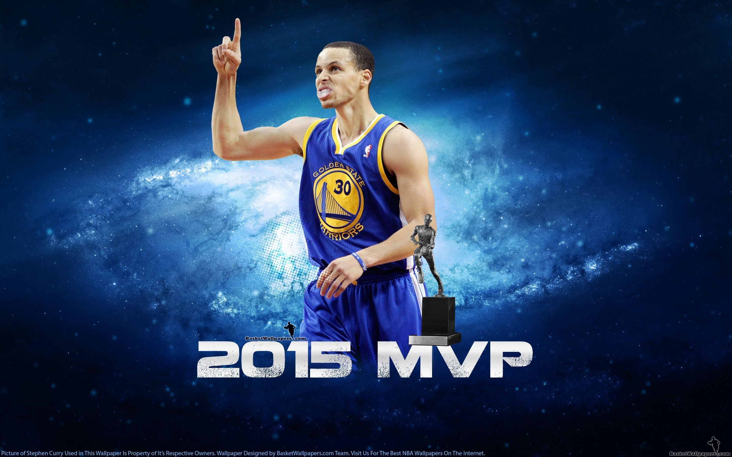 2880x1800 Stephen <b>Curry Wallpaper</b> HD New Tab NBA Themes -