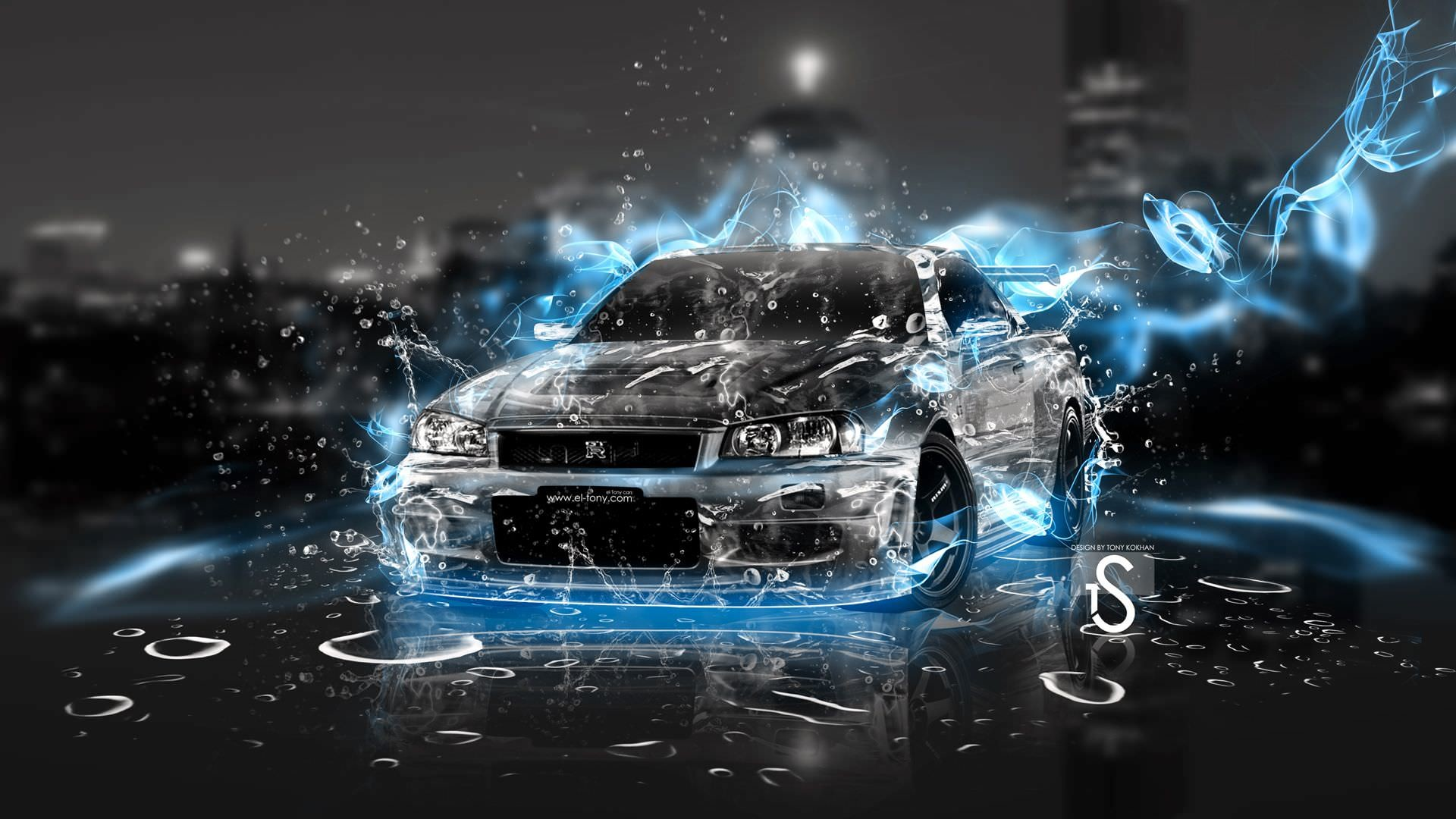 2560x1600 Cars Wallpapers Hd Full 1080p Desktop Backgrounds