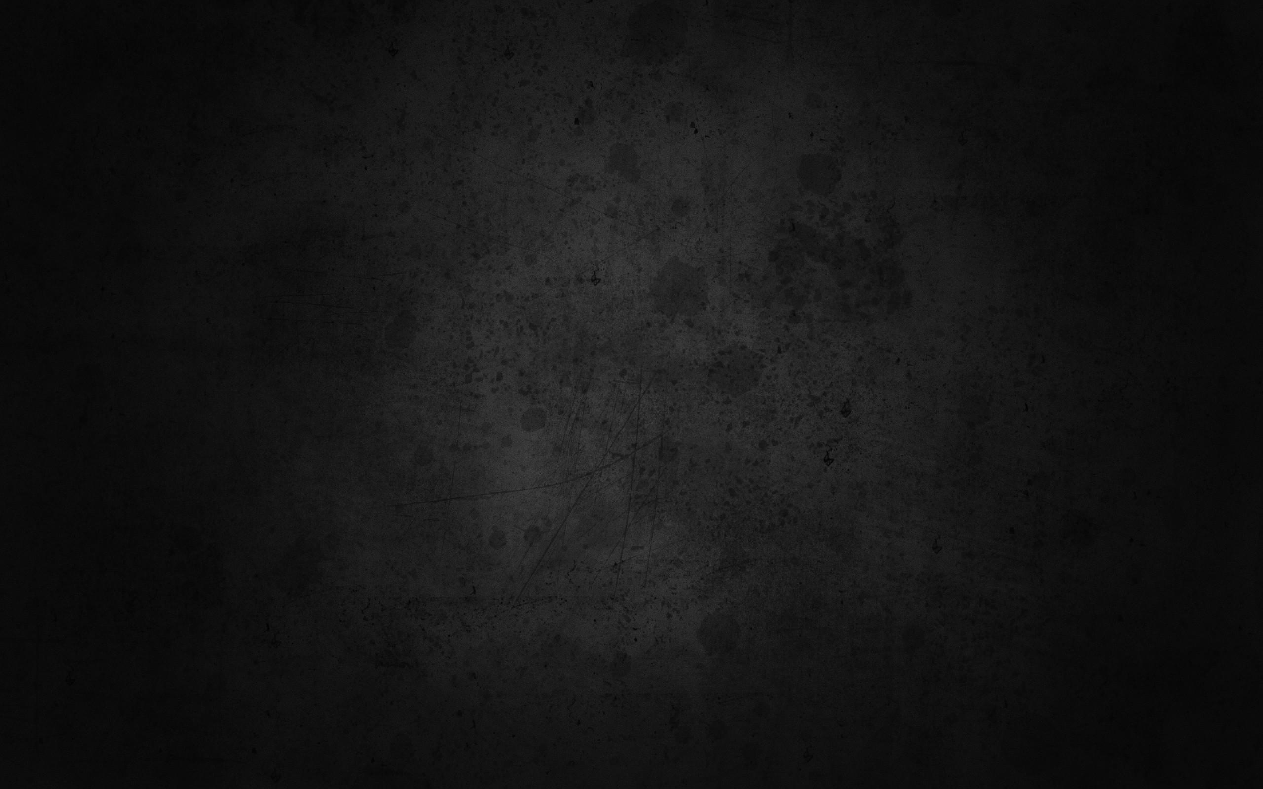 Dark Gray Wallpaper (74+ images)