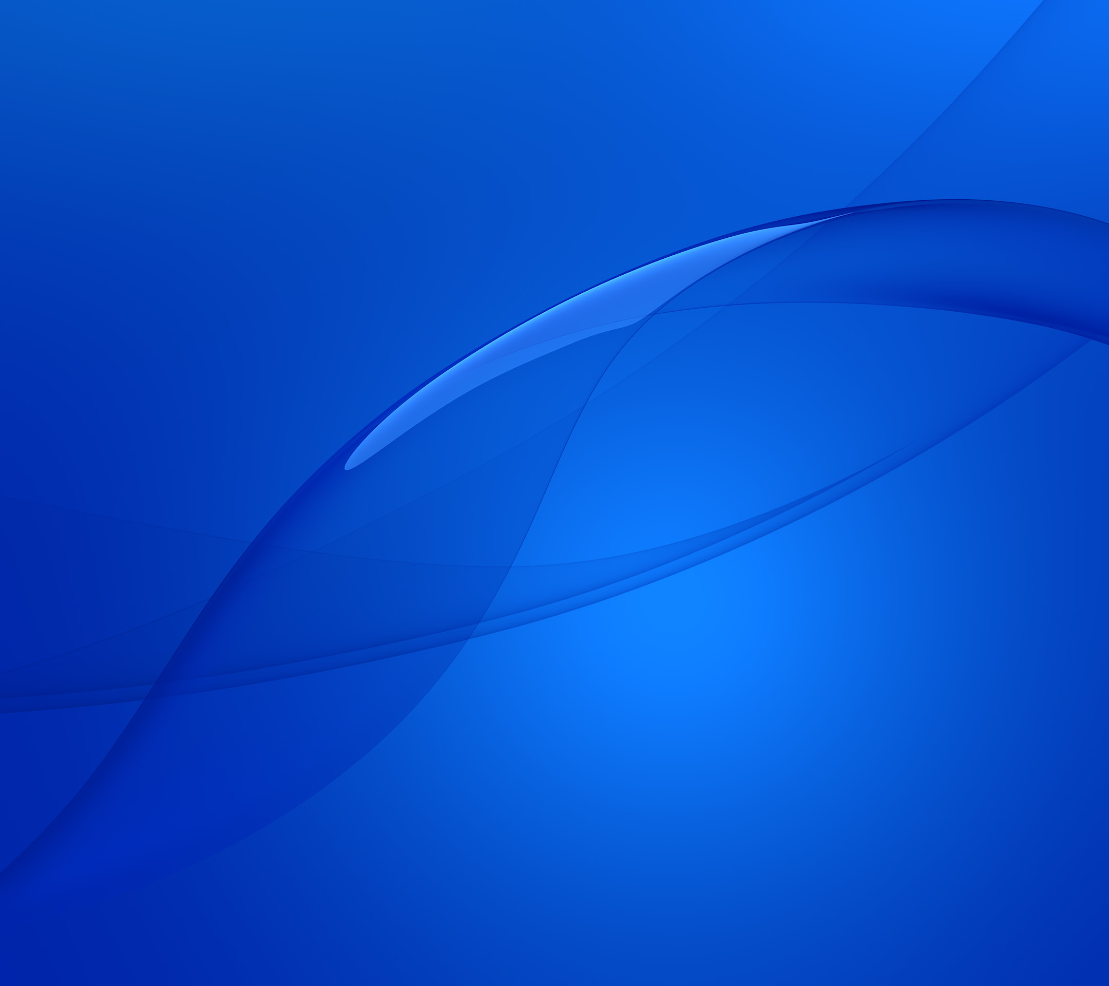2160x1920 Sony Xperia Z3 wallpapers available for download | TalkAndroid.com