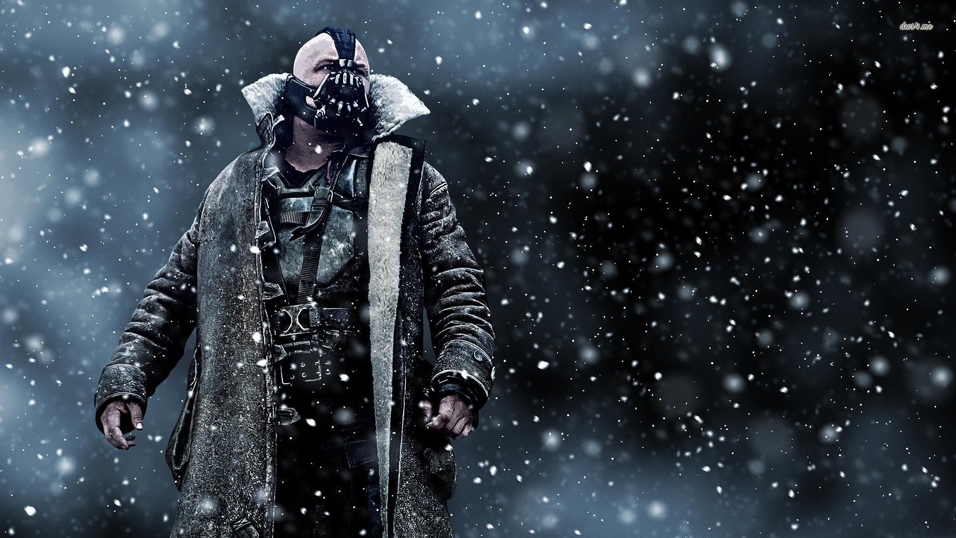 "1920x1080 Search Results for ""bane dark knight rises wallpaper"" – Adorable Wallpapers"