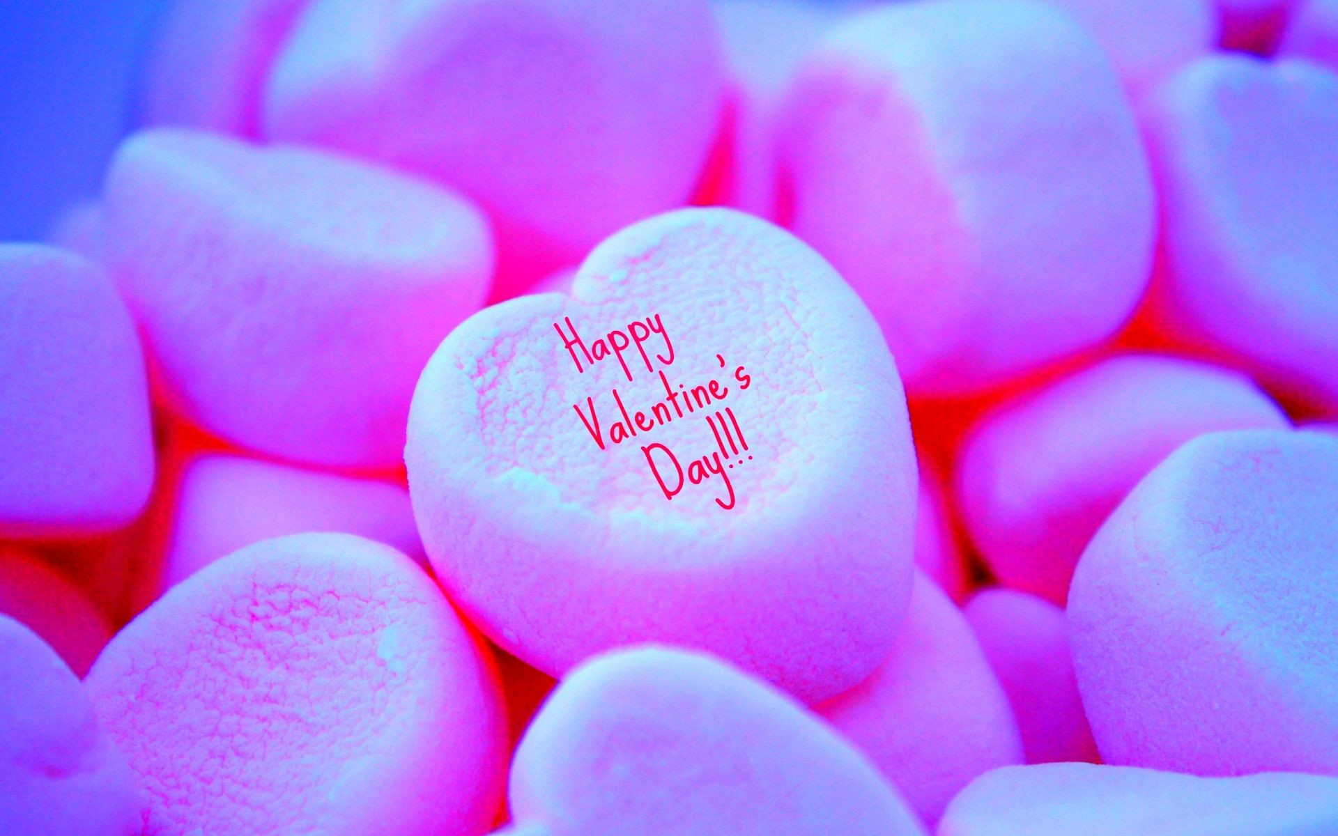 Valentines day desktop wallpaper 65 images - Background for valentine pictures ...
