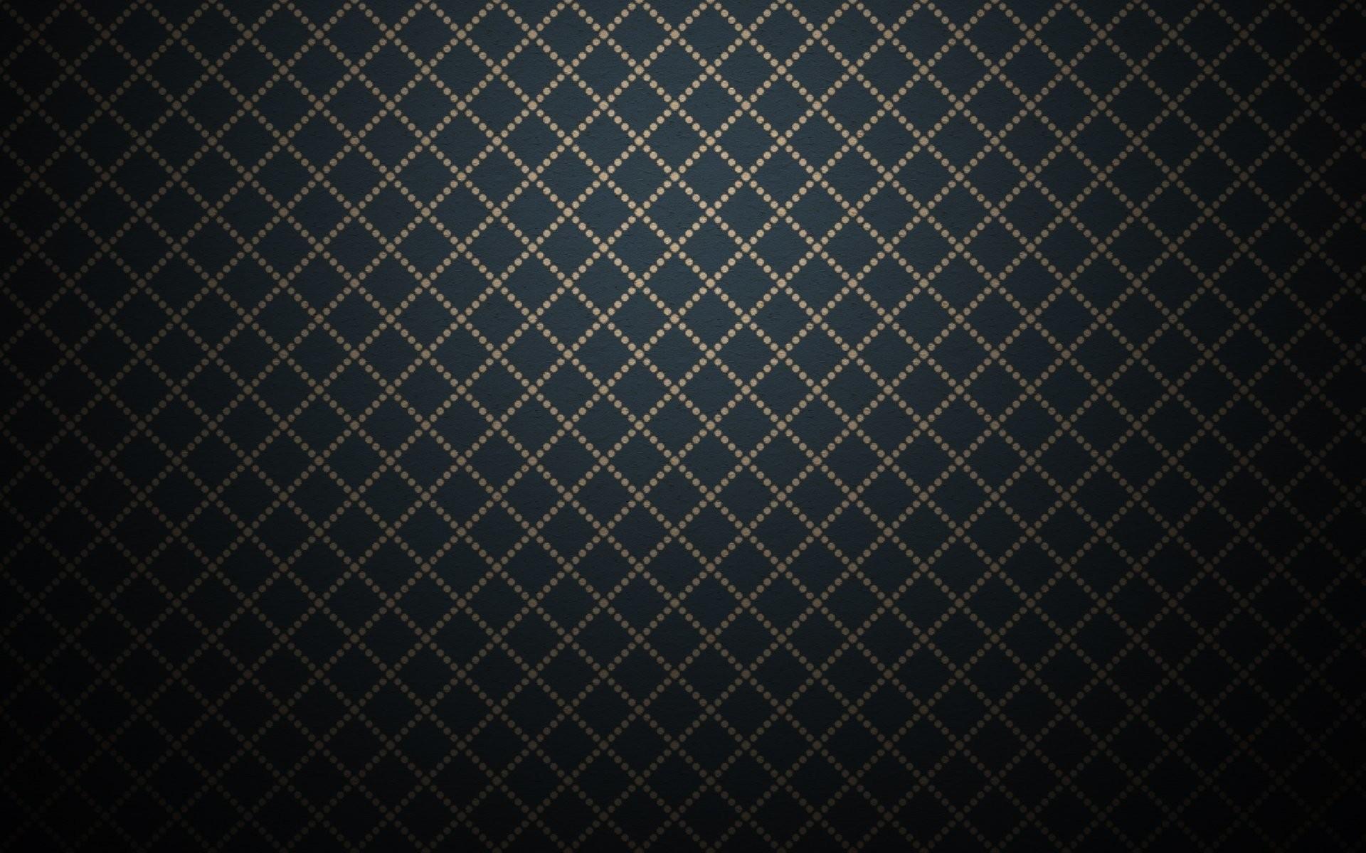 1920x1200 hd wallpaper background id376384