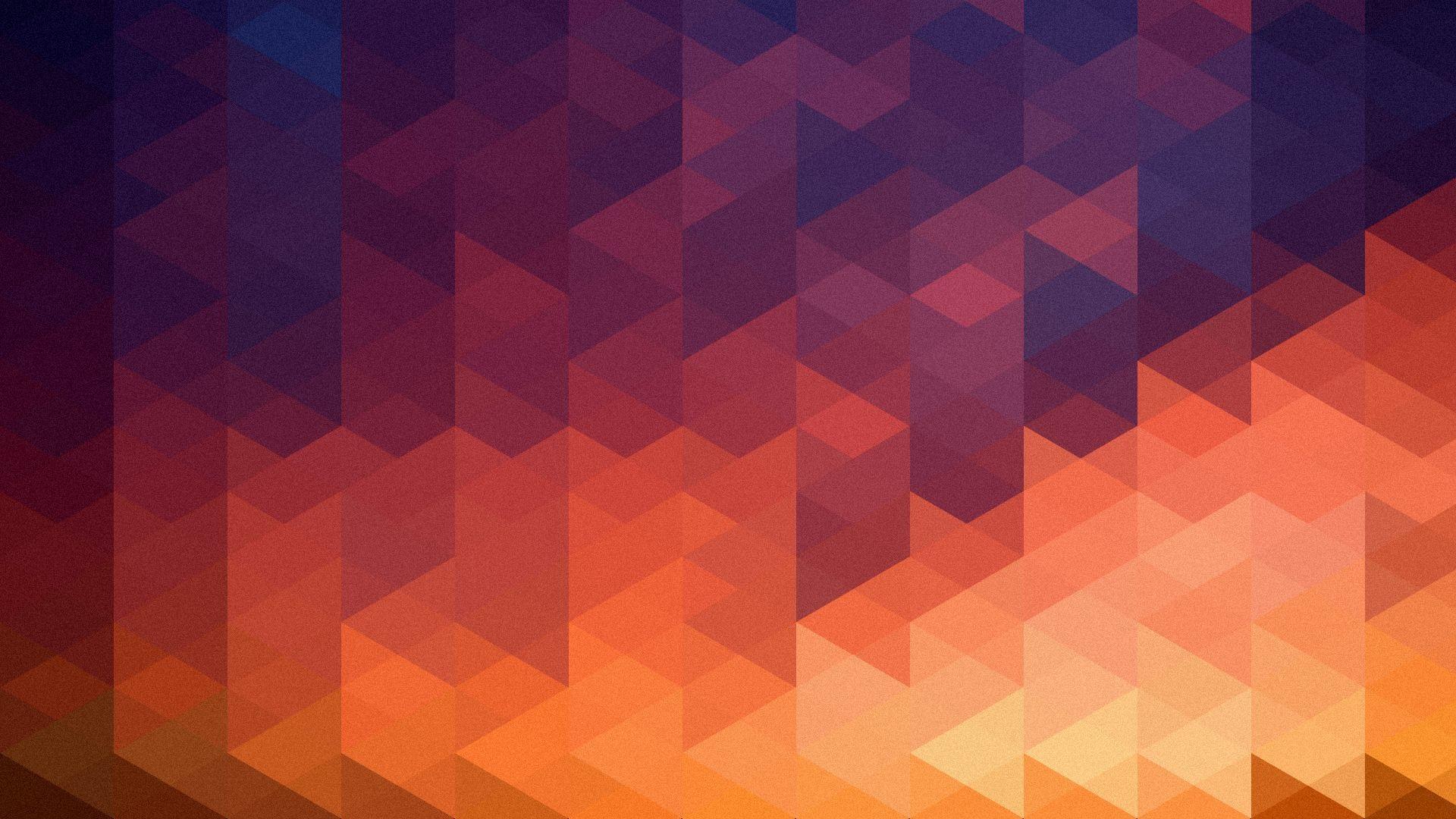 Great Wallpaper High Resolution Geometric - 104664  Trends_97913.jpg