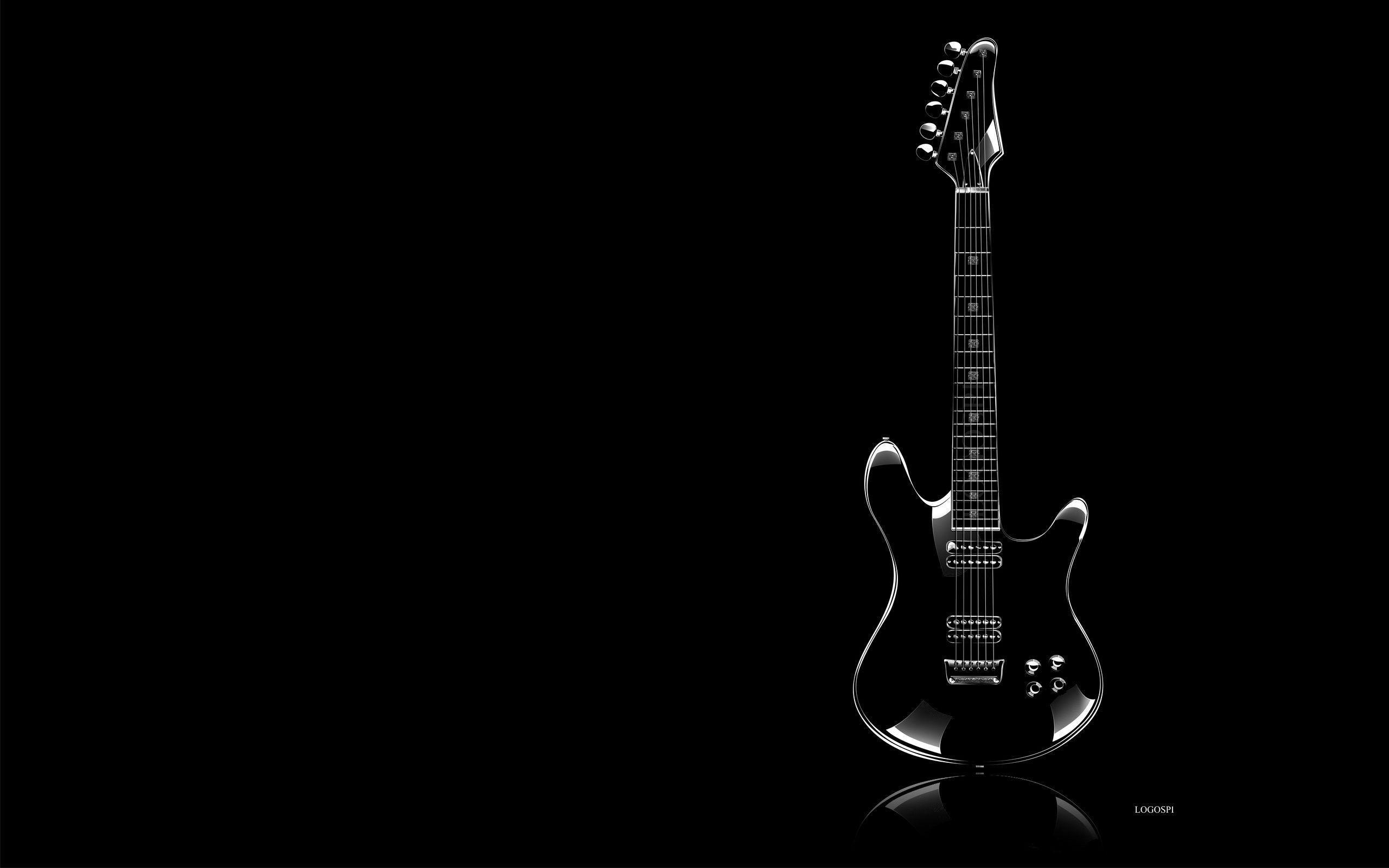 Guitar IPhone Wallpaper (79+ Images