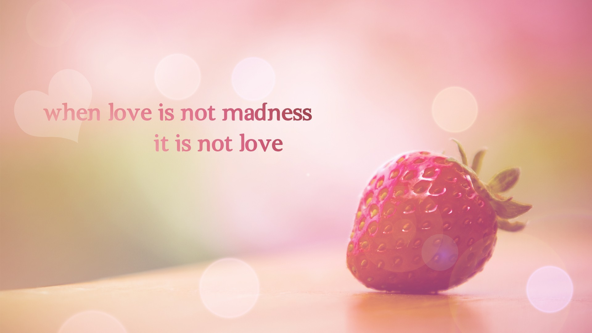1920x1080 Wallpaper Of Quotes On Love Wallpapers Quotes For Iphone Tumblr Life1 .