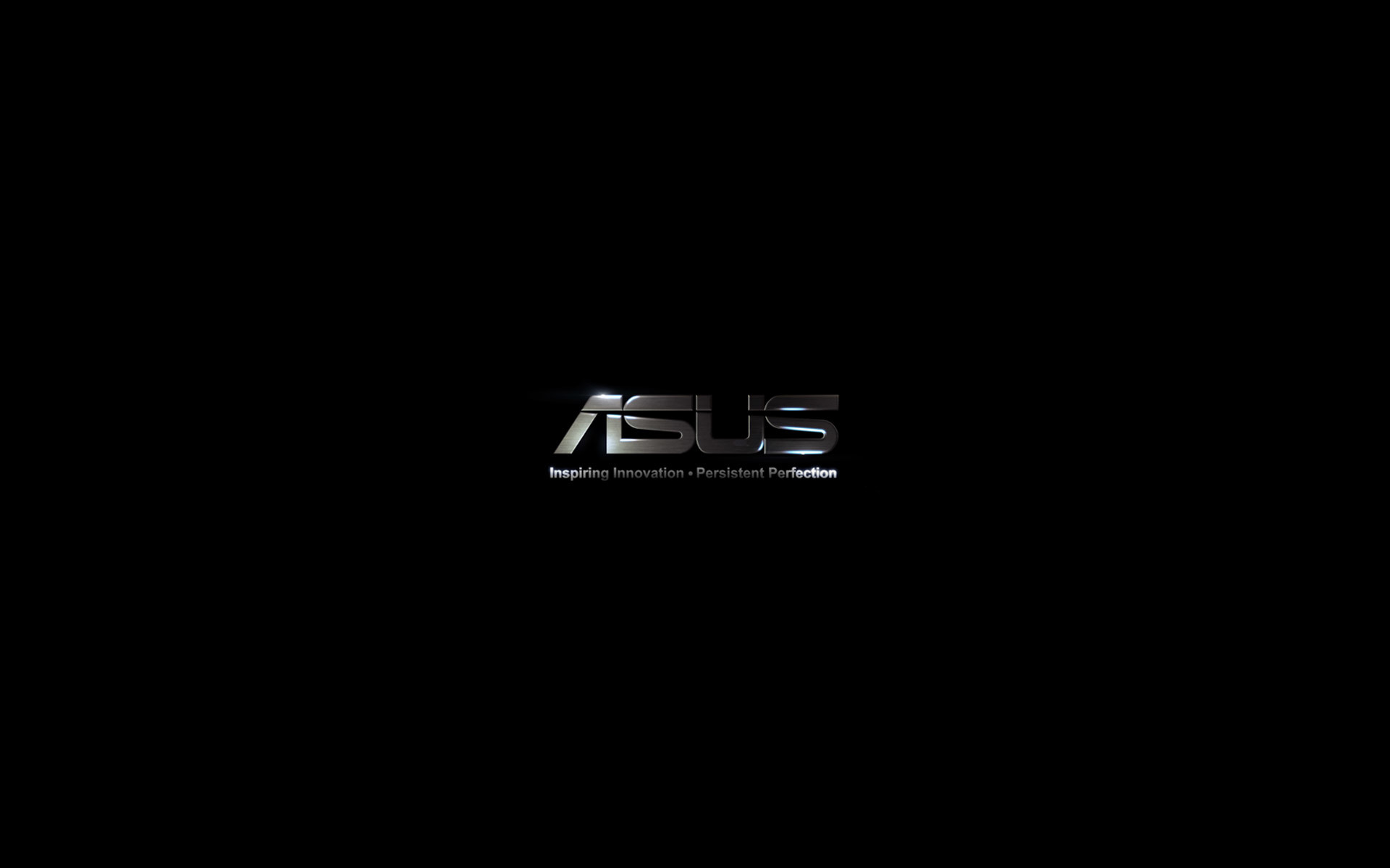 asus wallpaper full hd (86+ images)