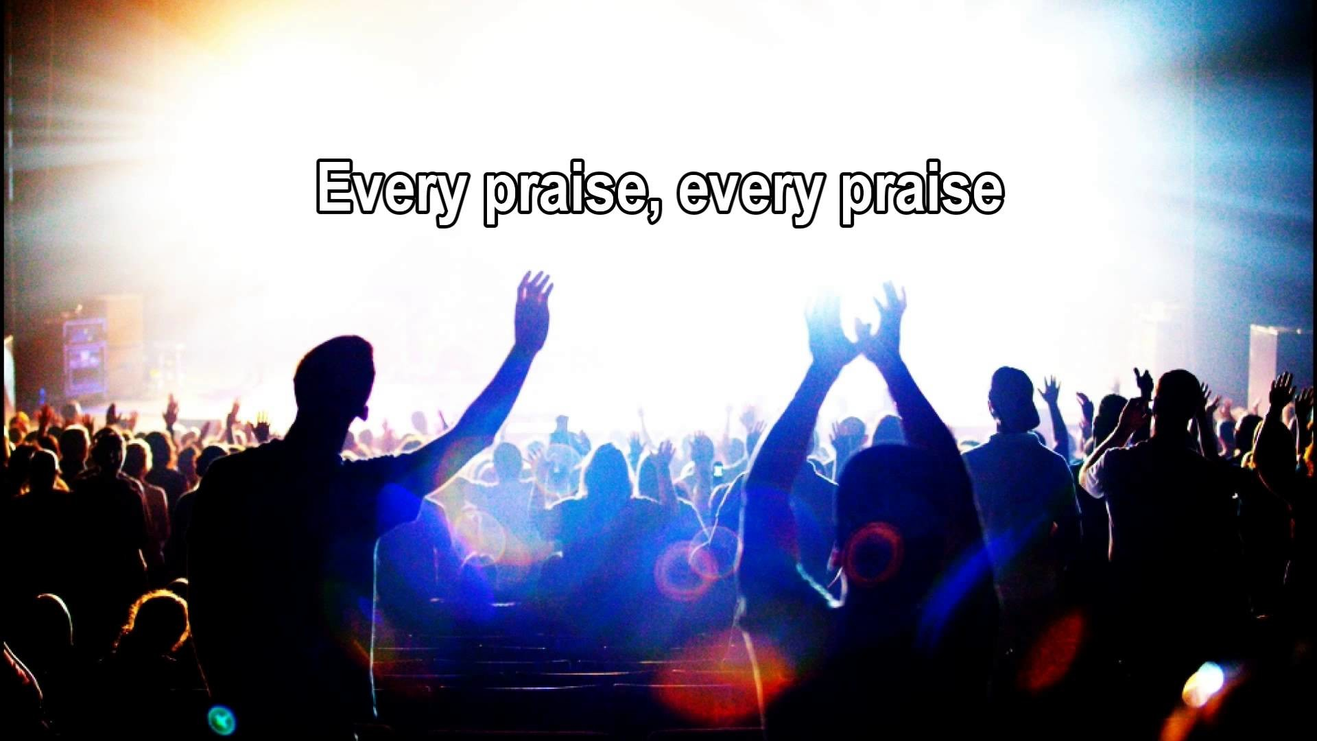 praise and worship wallpaper 65 images