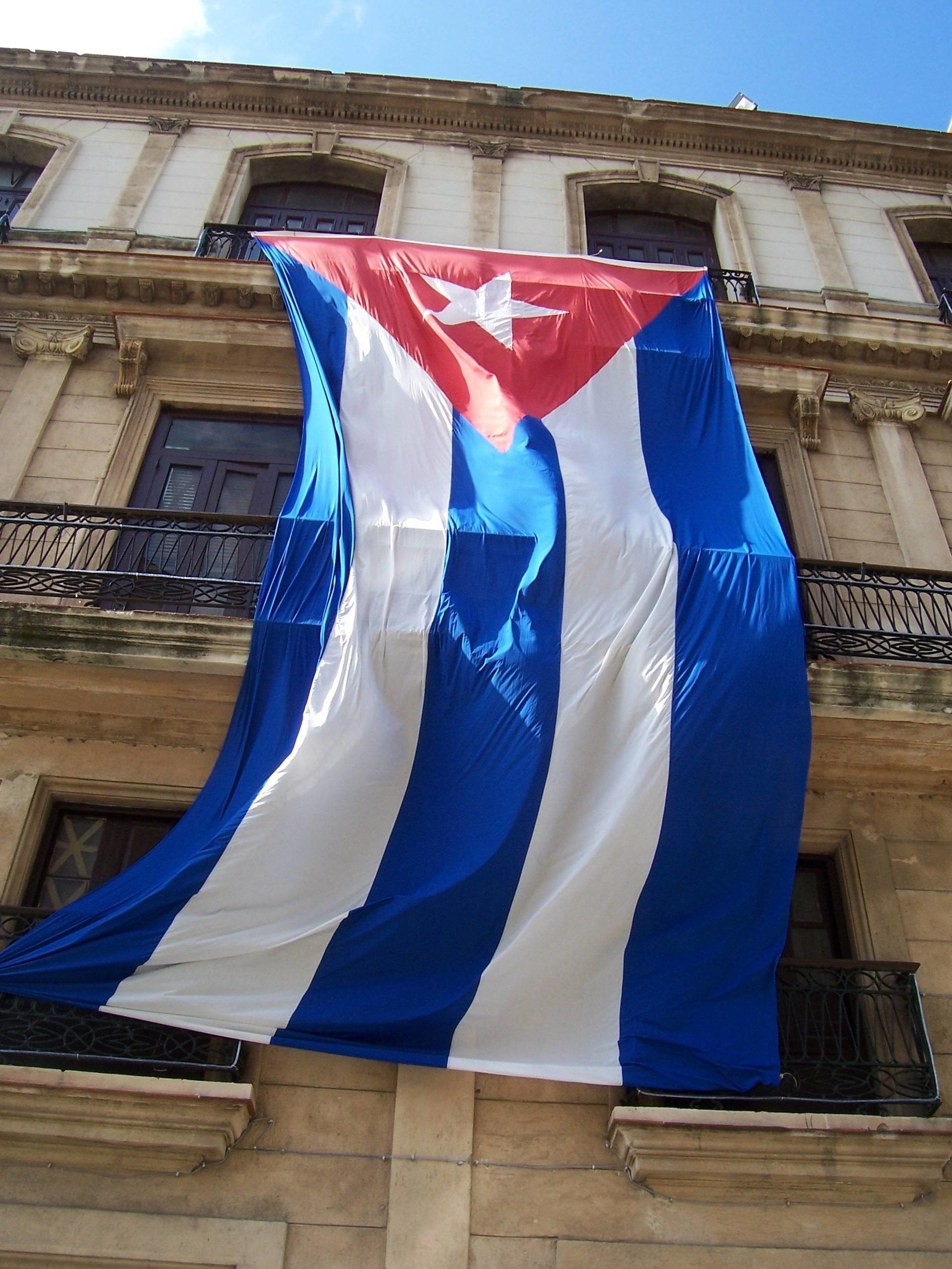 1920x2560 Pix For > Cuban Flag Wallpaper For Iphone