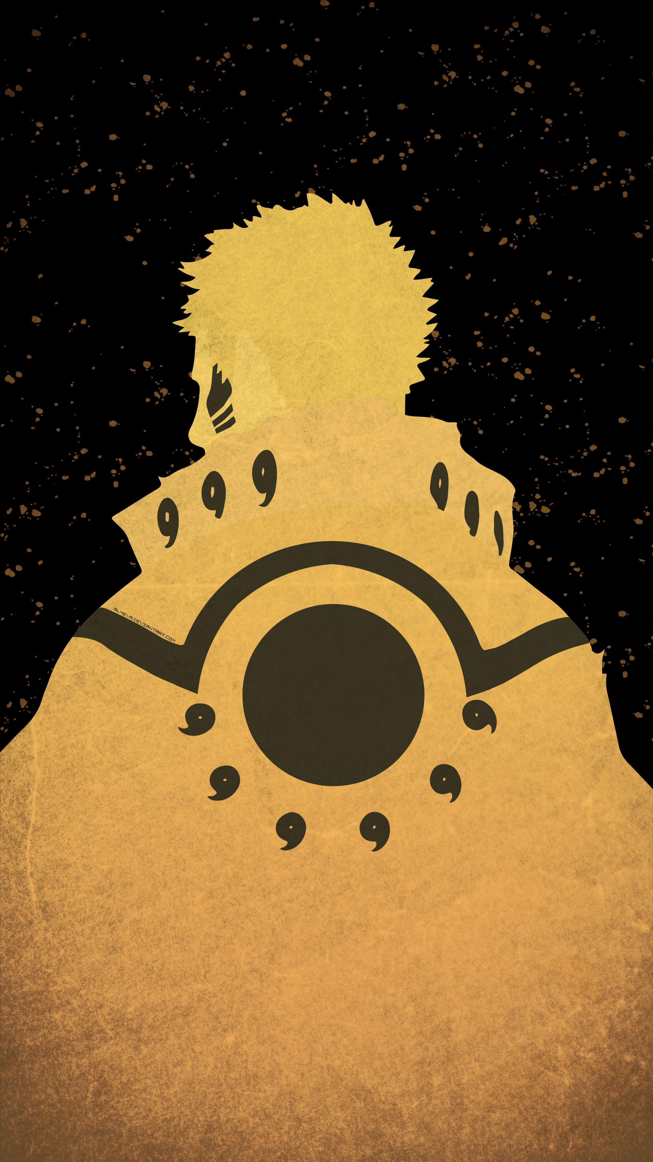Res: 2160x3840, PC And Mobile HD NARUTO Wallpapers You Need In Your Life