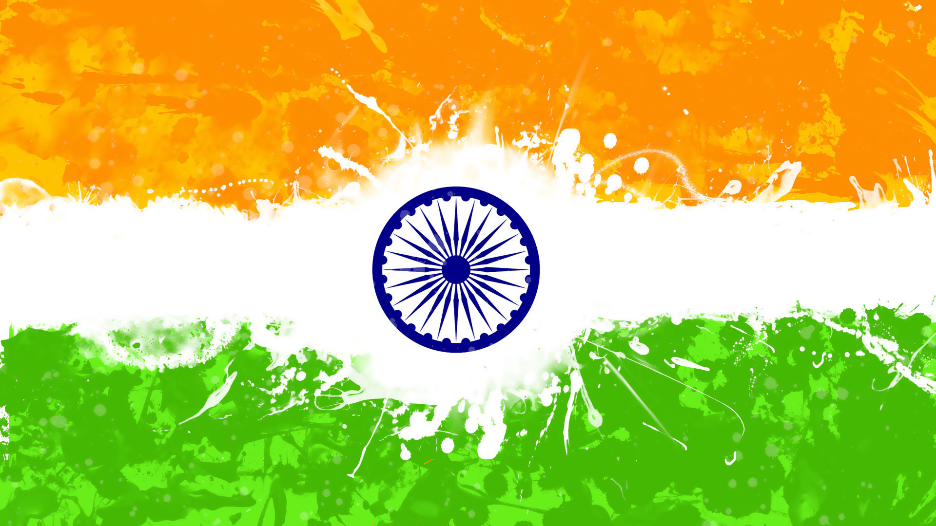 indian flag wallpaper 2018 (78+ images)