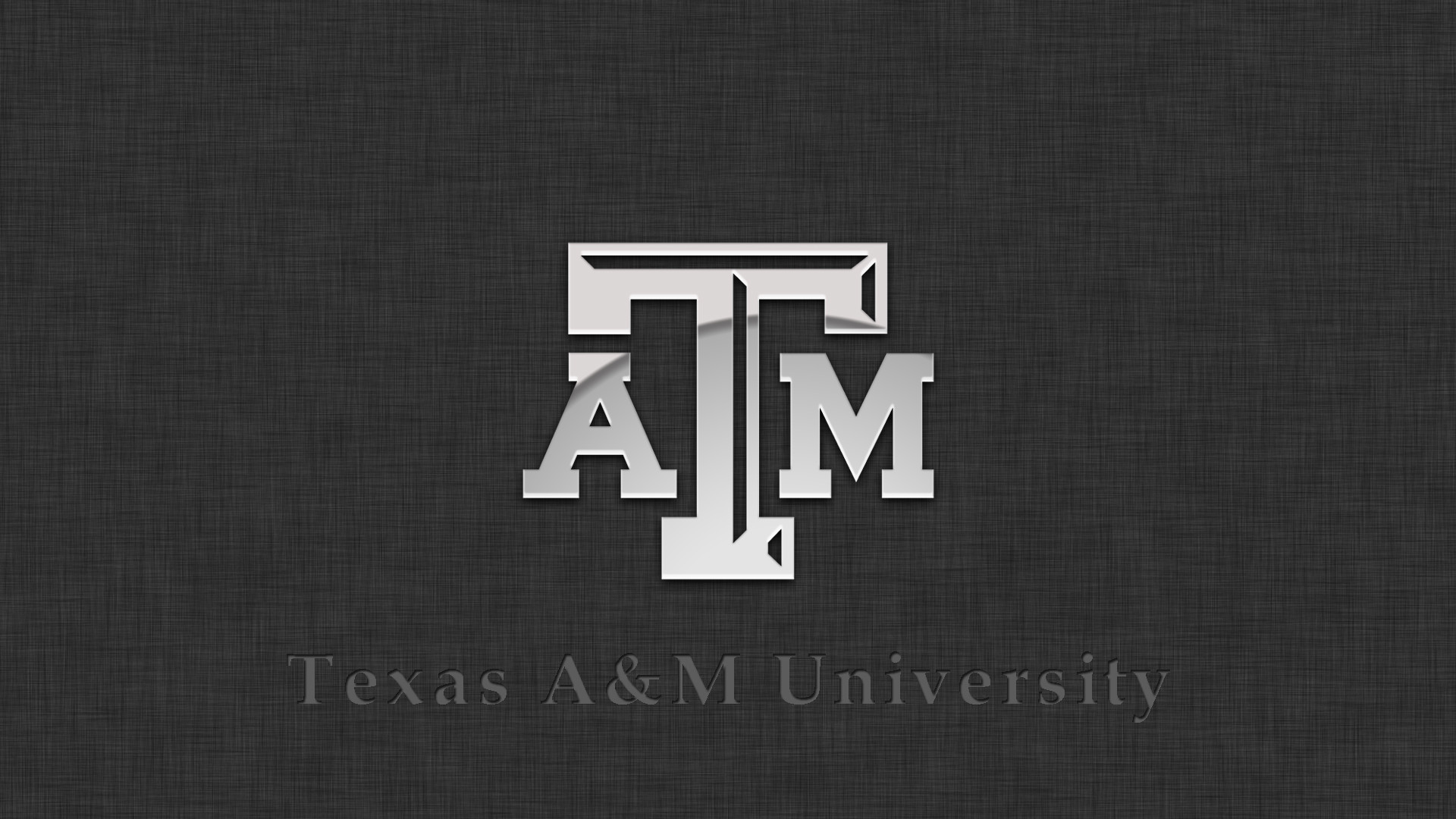 1920x1080 TAMU iOS Wallpaper by Chimmy92 on DeviantArt