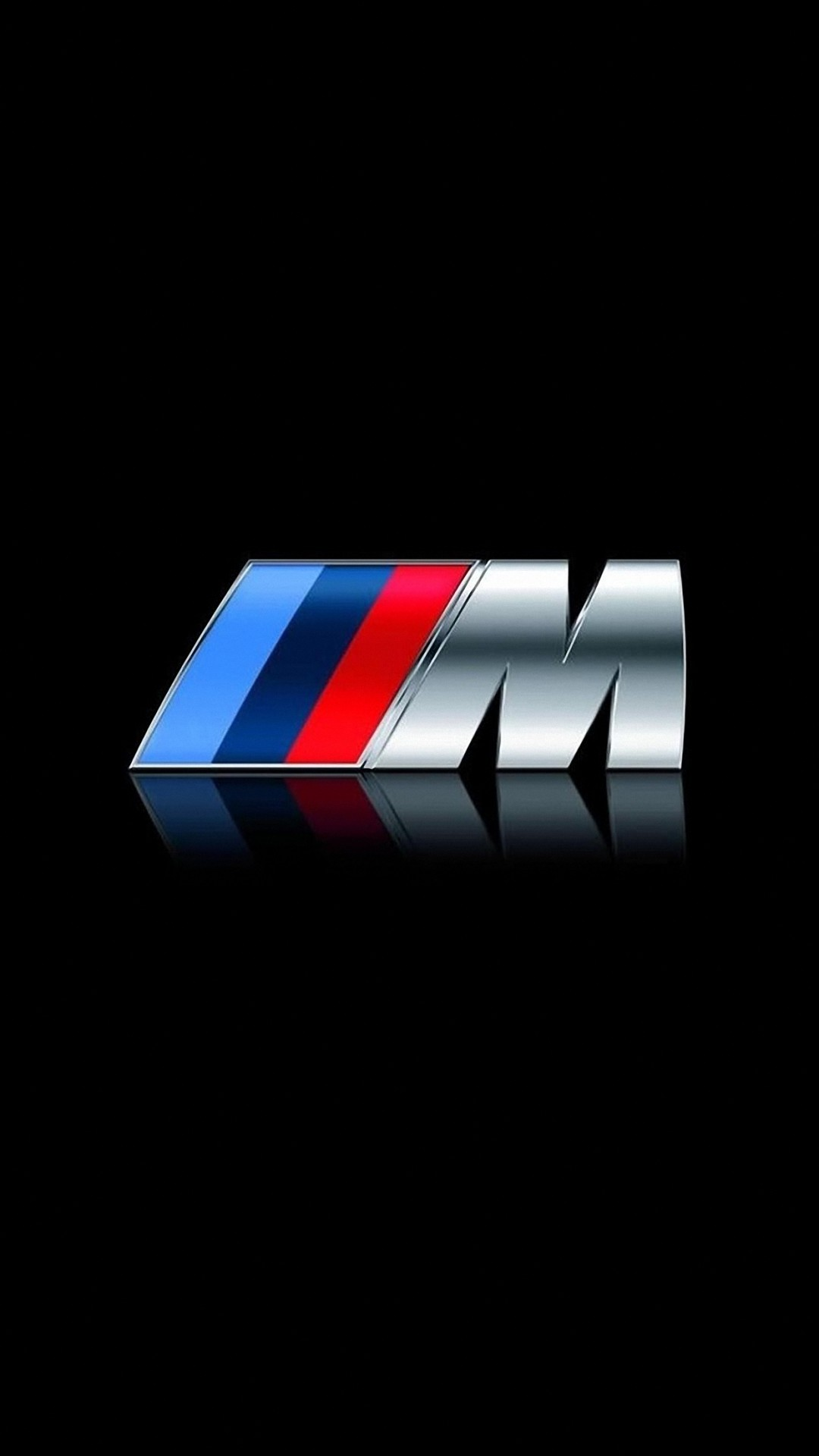 Bmw Logo Hd Wallpaper 70 Images