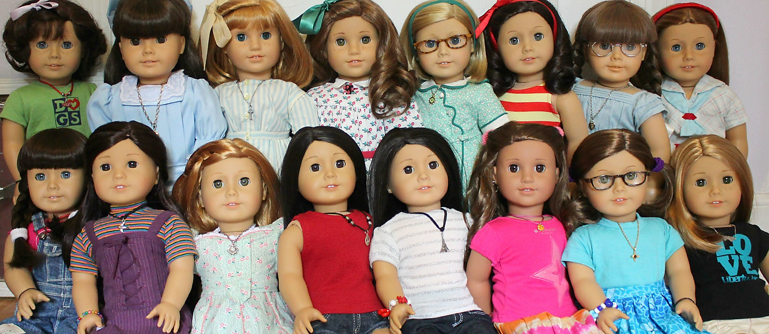 american girl doll wallpaper 62 images