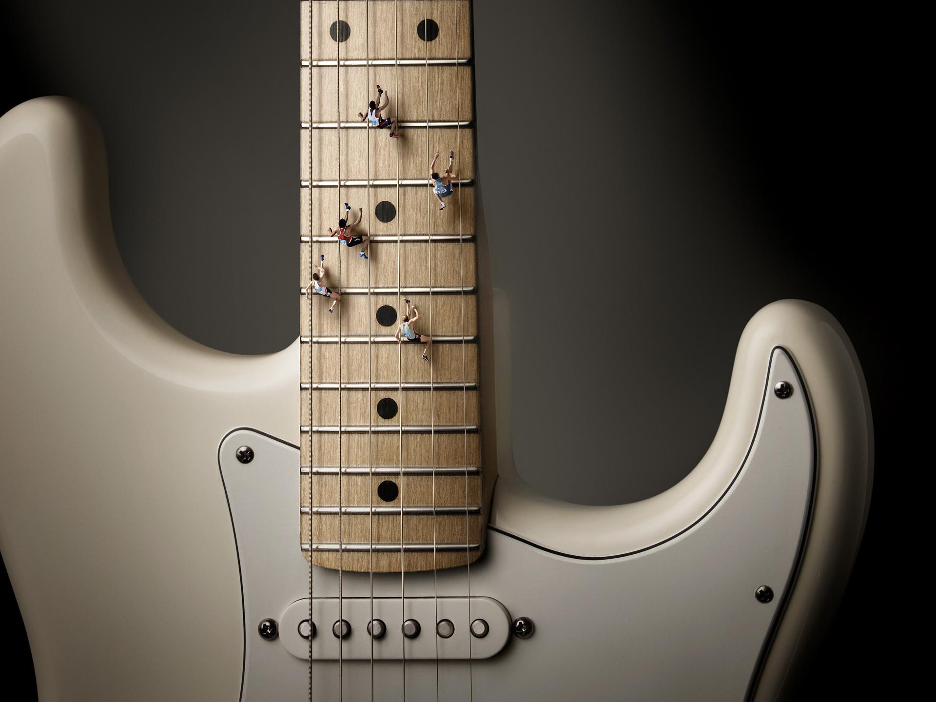 1920x1080 wallpaper.wiki-Fender-Photos-Download-PIC-WPB005248