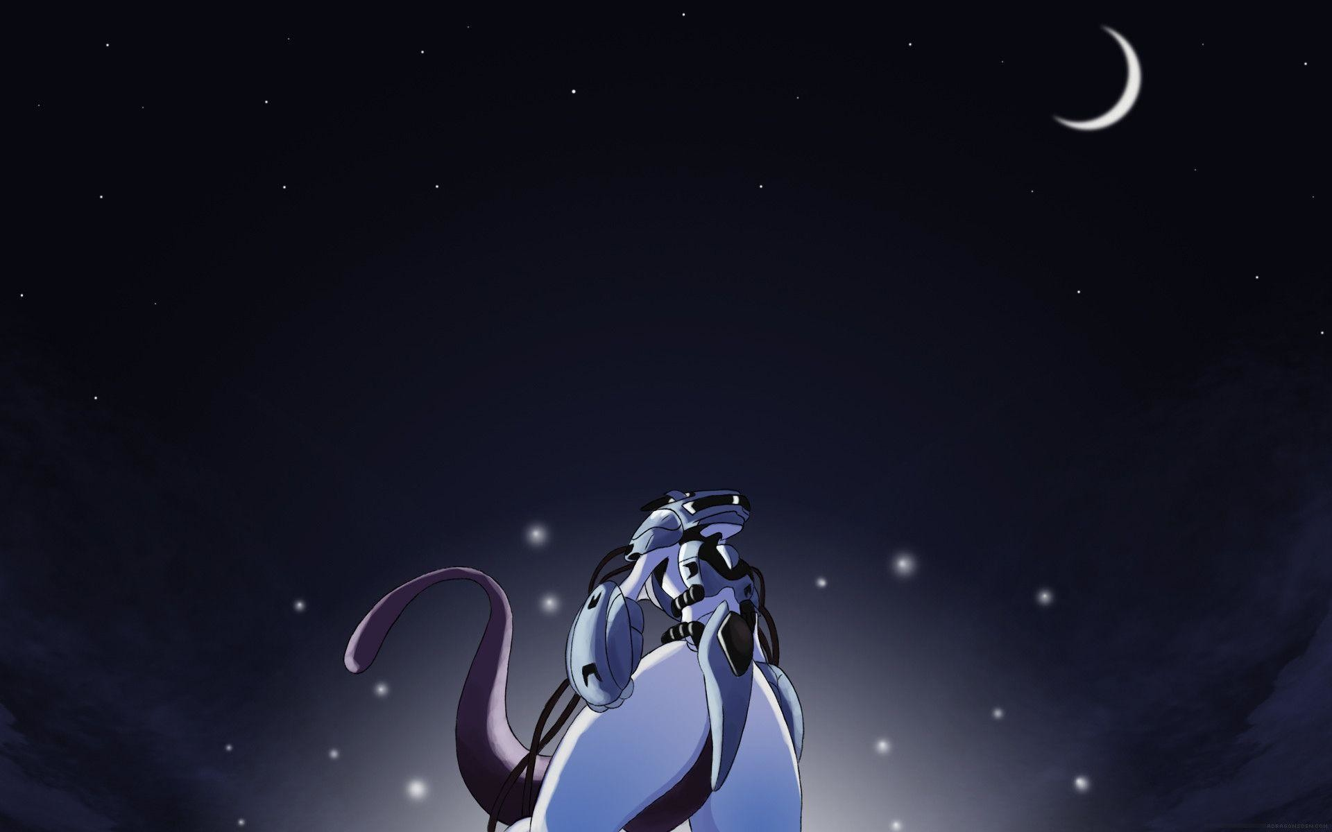 1920x1200 Image result for mewtwo wallpaper