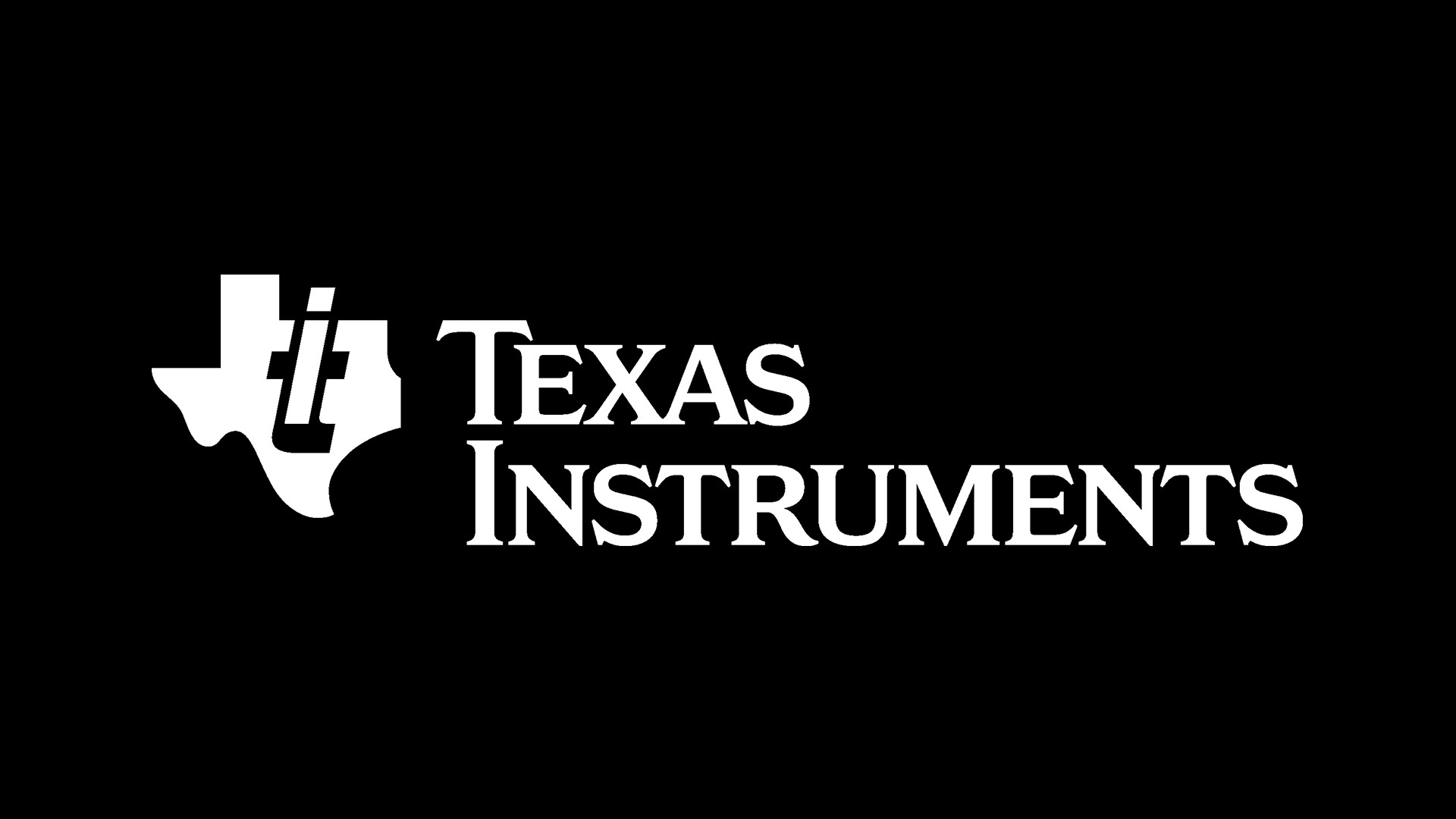 1920x1080 Wallpapers In High Quality: Texas Instruments by Siobhan Plattner, January  14, 2013