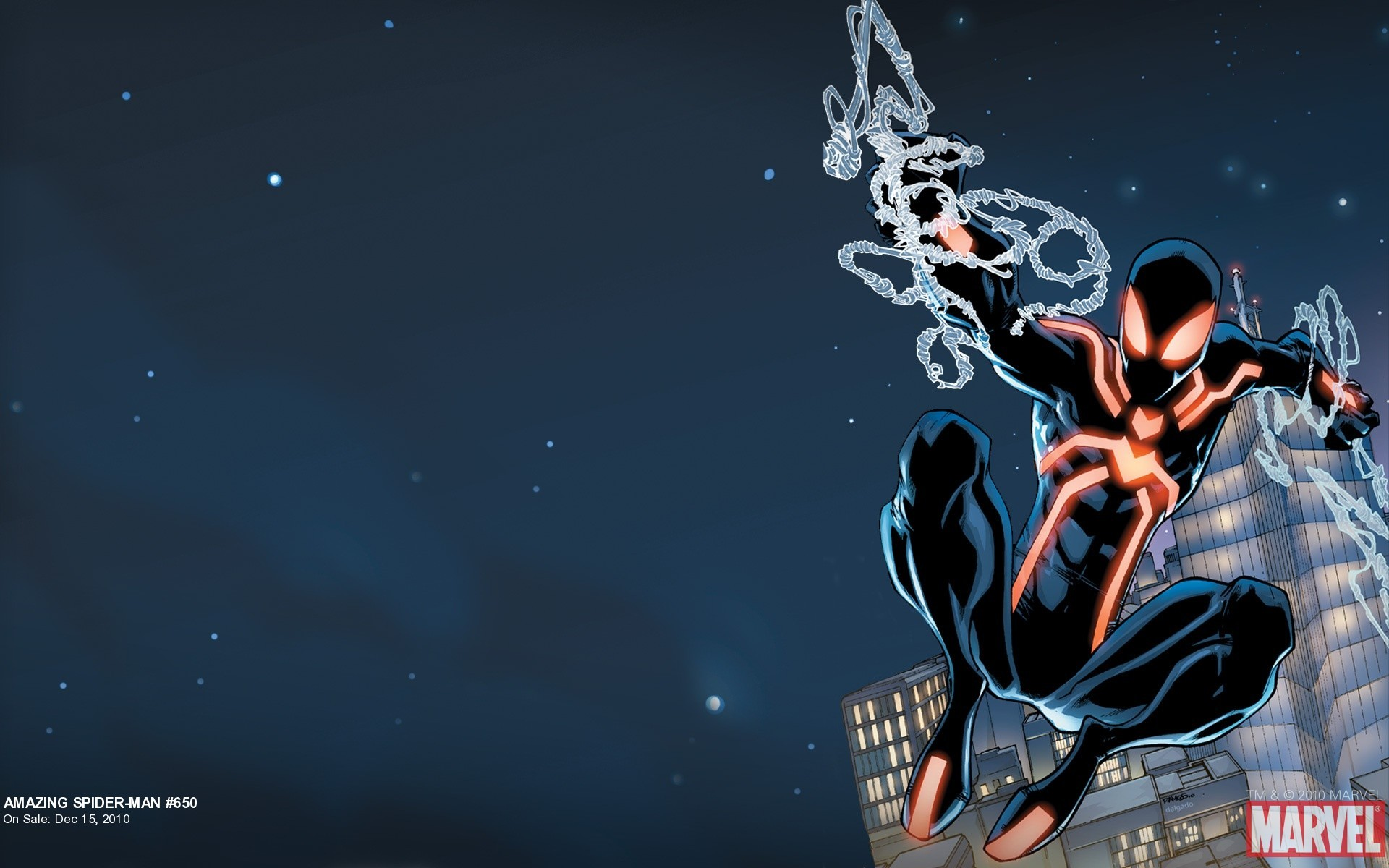 symbiote spiderman wallpaper 67 images