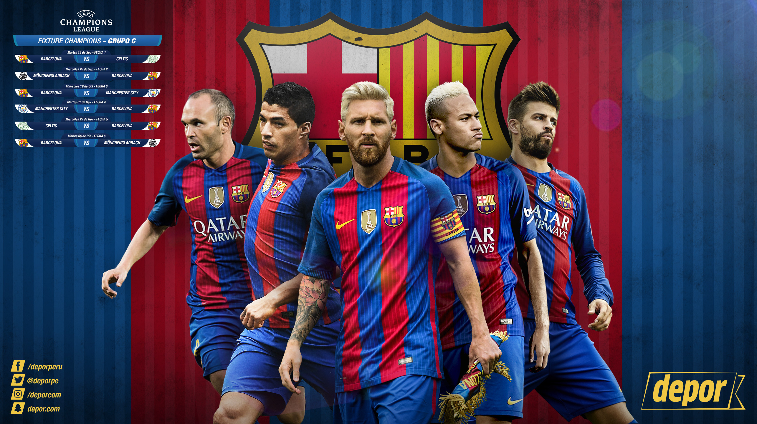 Fondos De Pantalla Del Fútbol Club Barcelona Wallpapers: Fc Barcelona Wallpaper 2018 (67+ Images